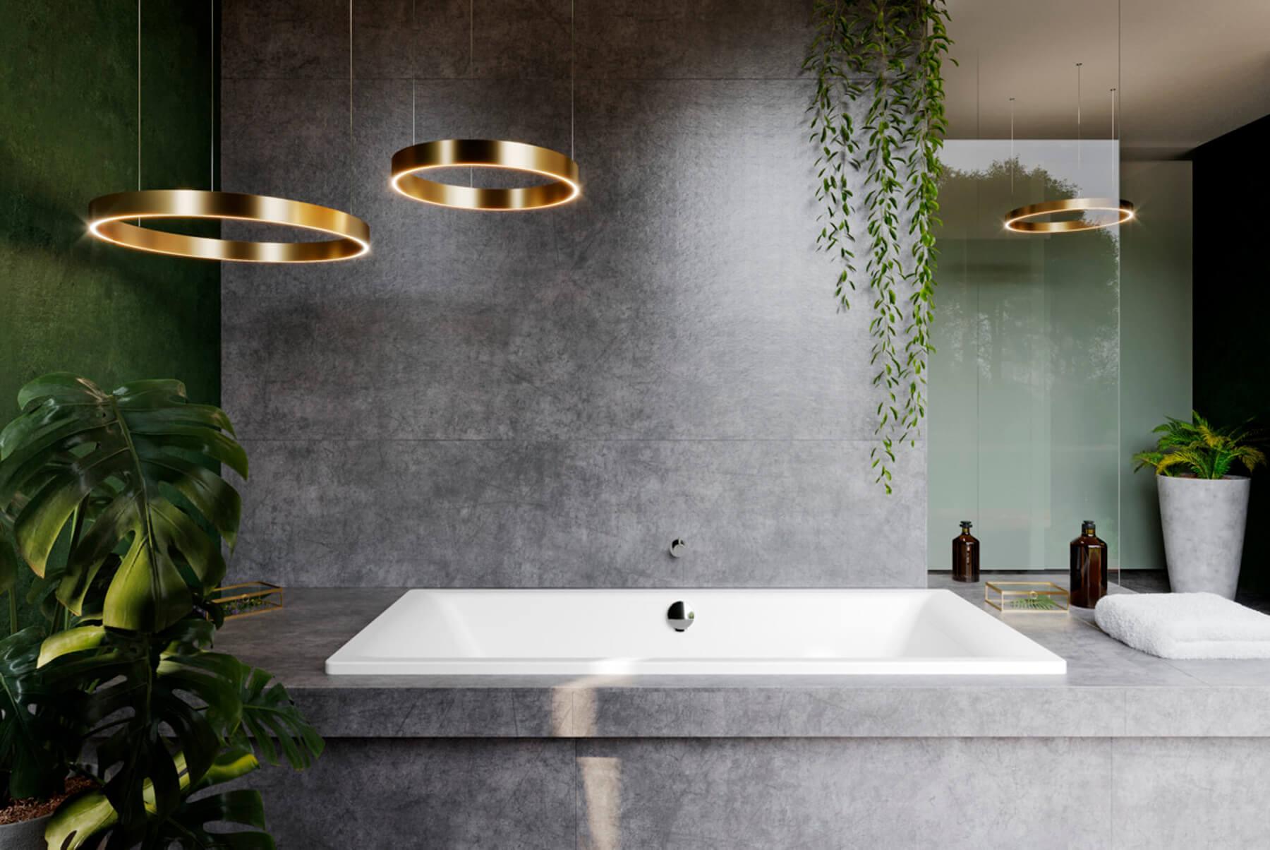 Bath-Tubs-Kaldewei-Puro-Duo-2-1800x1204