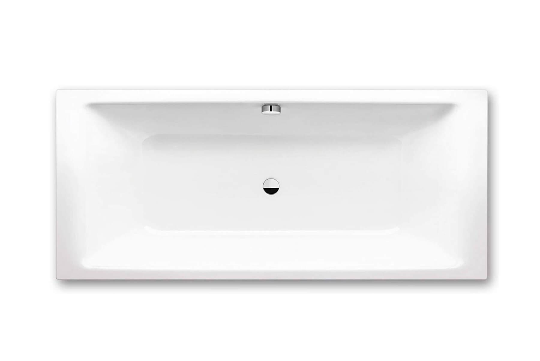 Bath-Tubs-Kaldewei-Puro-Duo-White-1800x1204