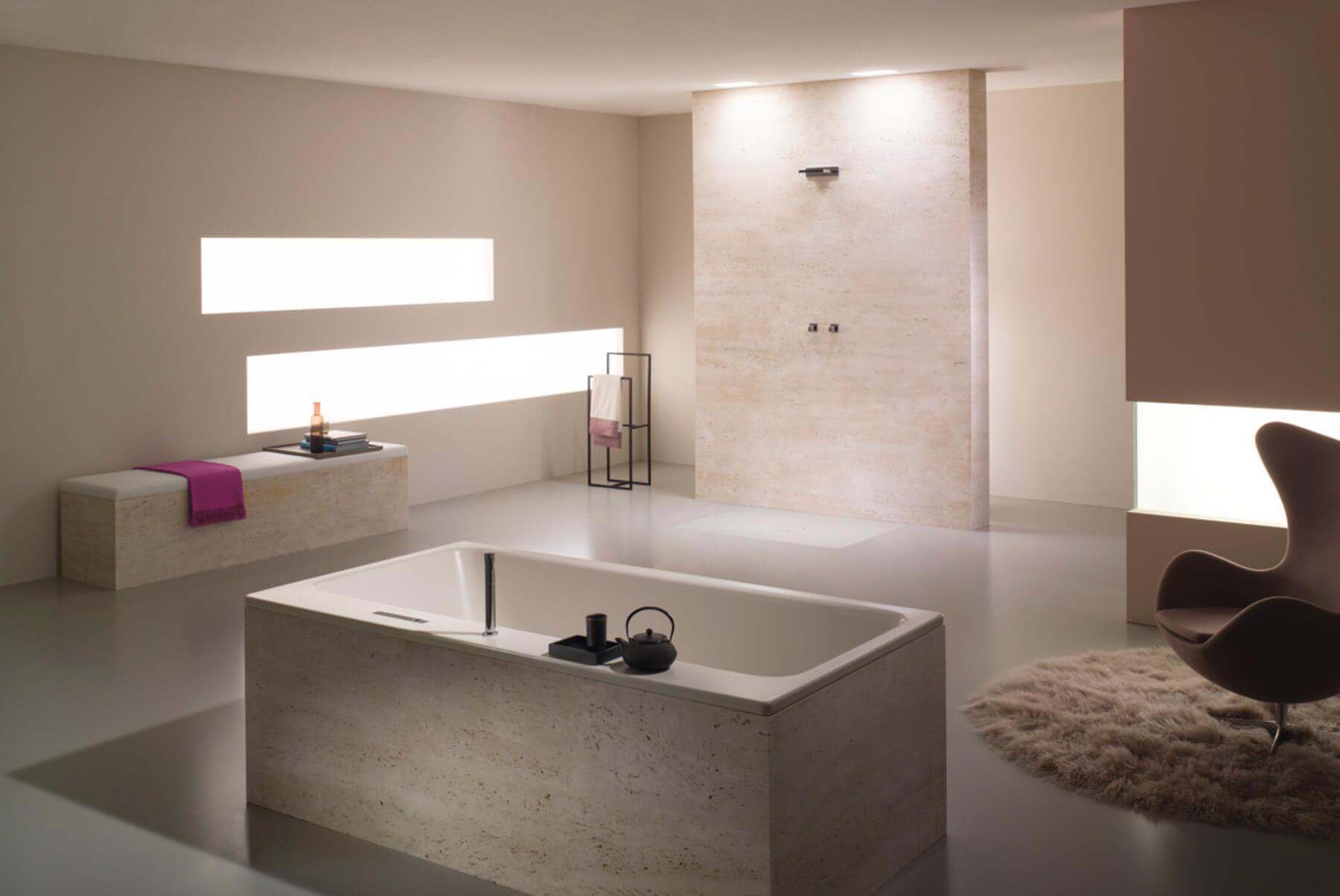 Bath-Tubs-Kaldewei-asymmetric-2-1800x1204