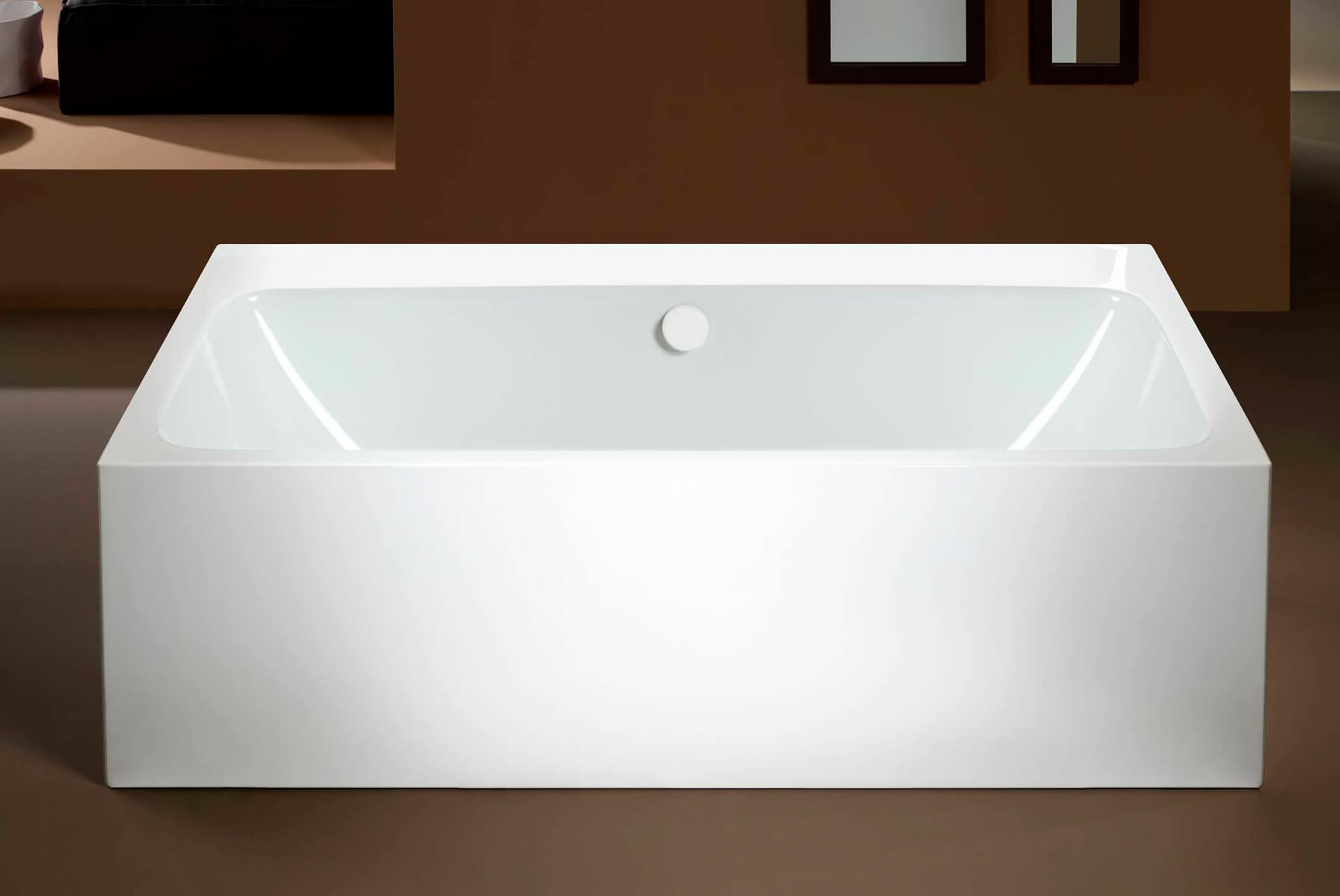 Bath-Tubs-Kaldewei-asymmetric-3-1800x1204
