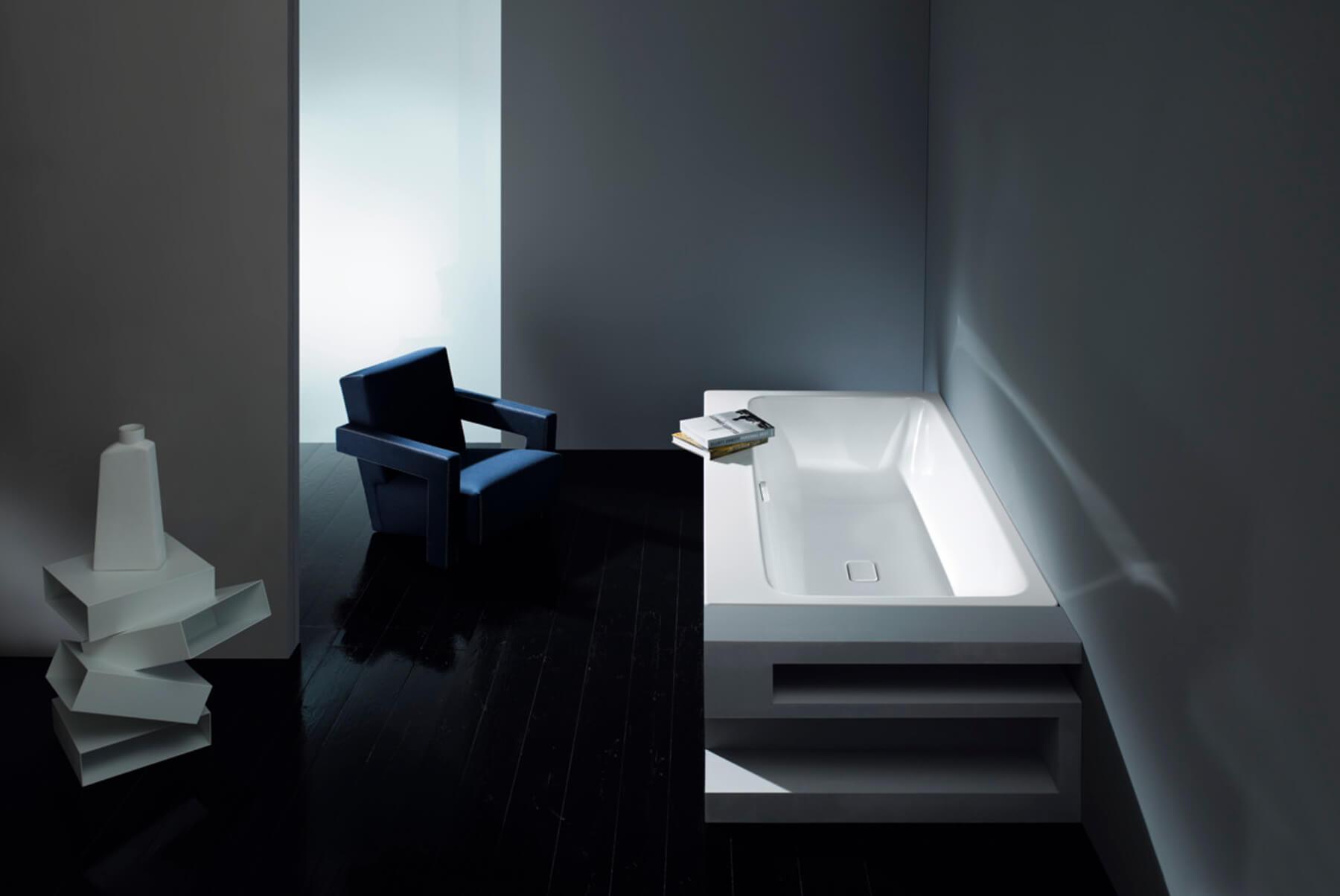 Bath-Tubs-Kaldewei-asymmetric-5-1800x1204