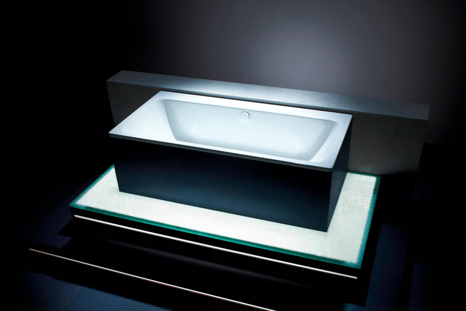 Bath-Tubs-Kaldewei-asymmetric-6-1800x1204