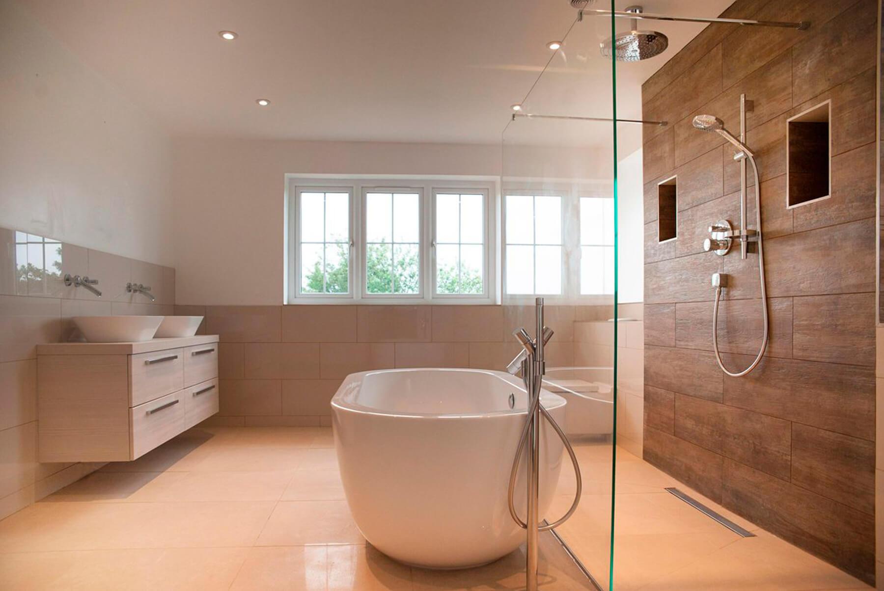 Bath-Tubs-OVALI-1800x1204