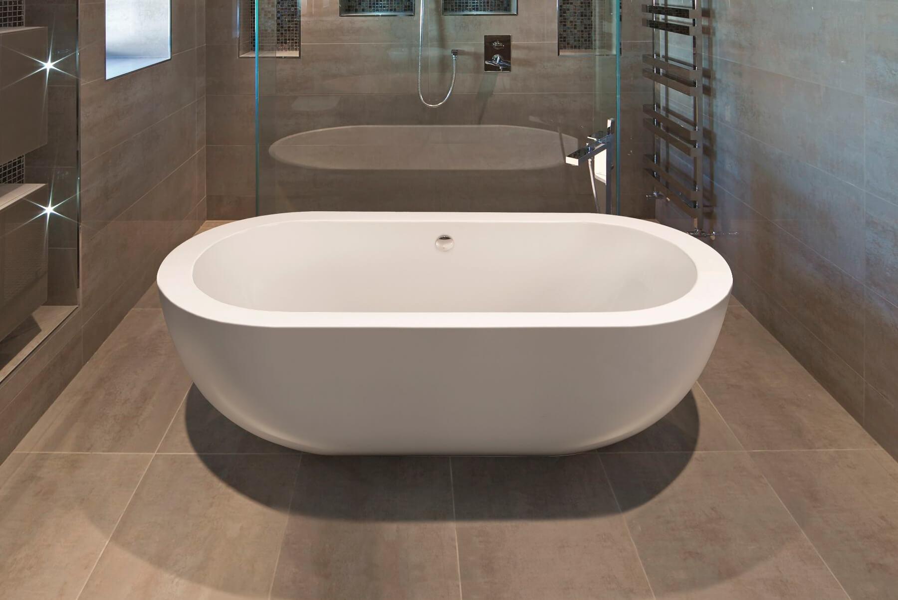Bath-Tubs-OVALI-BATH-TUB-2-1800x1204
