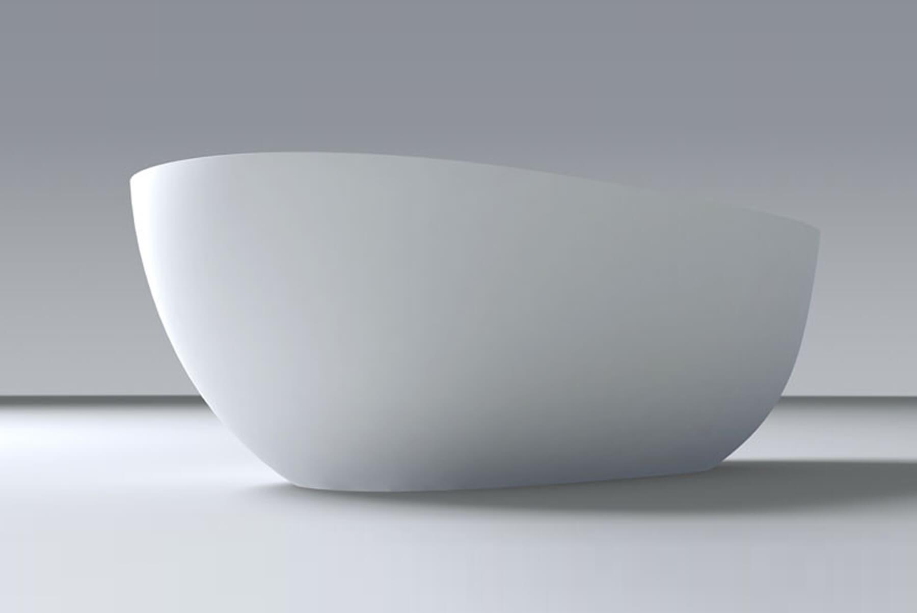 Bath-Tubs-WATERS-CLOUD-BATH-TUB-BELOW-1800x1204