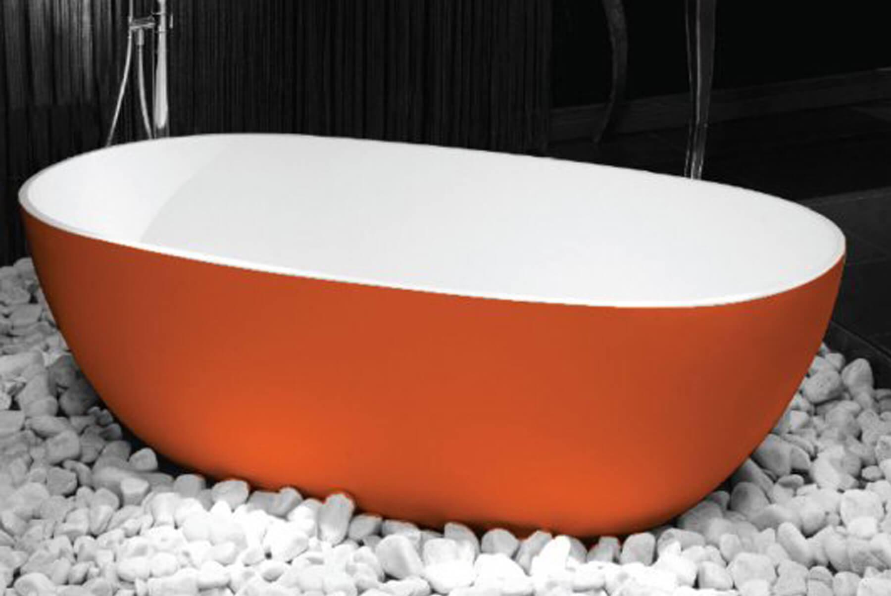 Bath-Tubs-WATERS-CLOUD-BATH-TUB-ORANGE-1800x1204