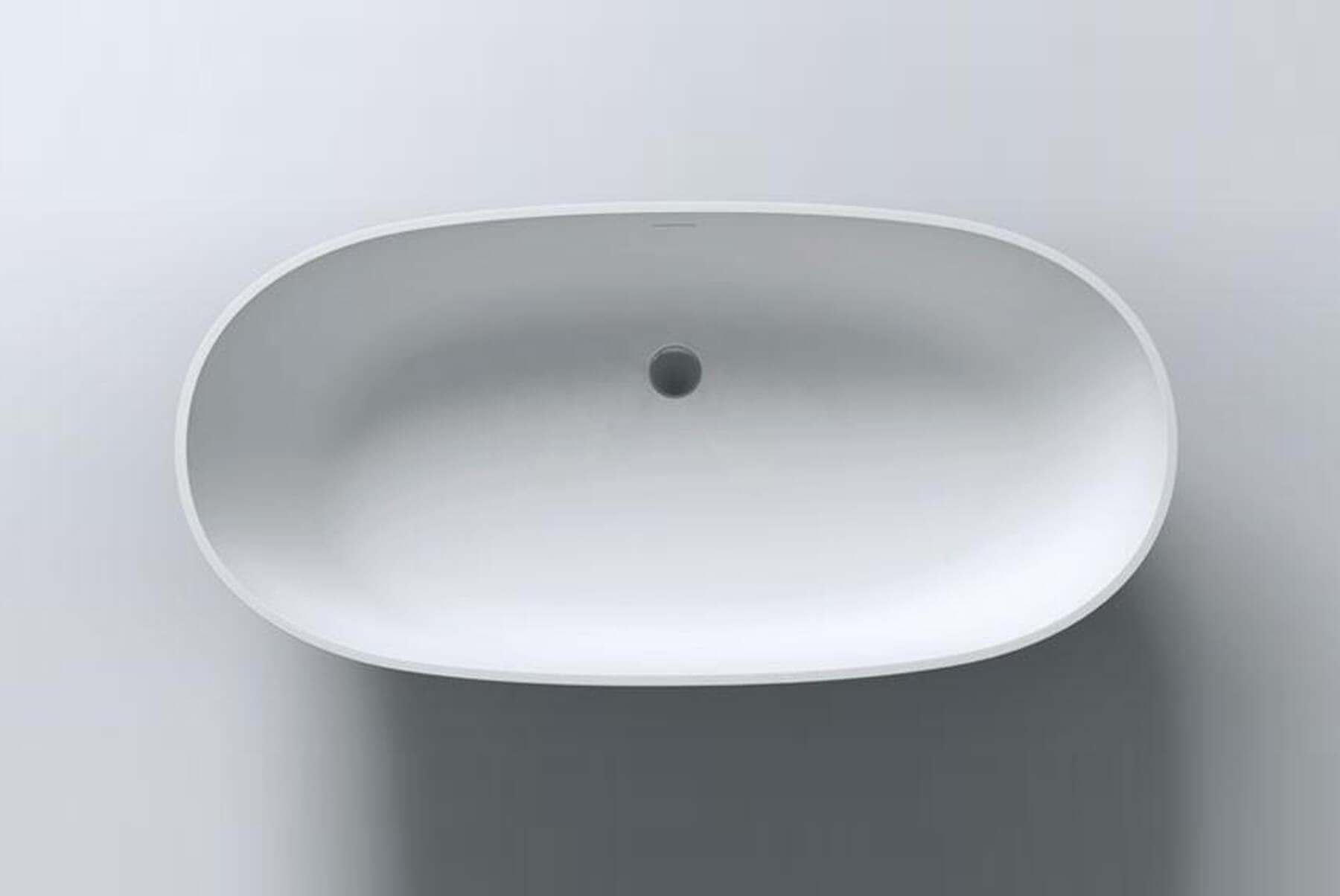 Bath-Tubs-WATERS-CLOUD-BATH-TUB-OVERHEAD-1800x1204