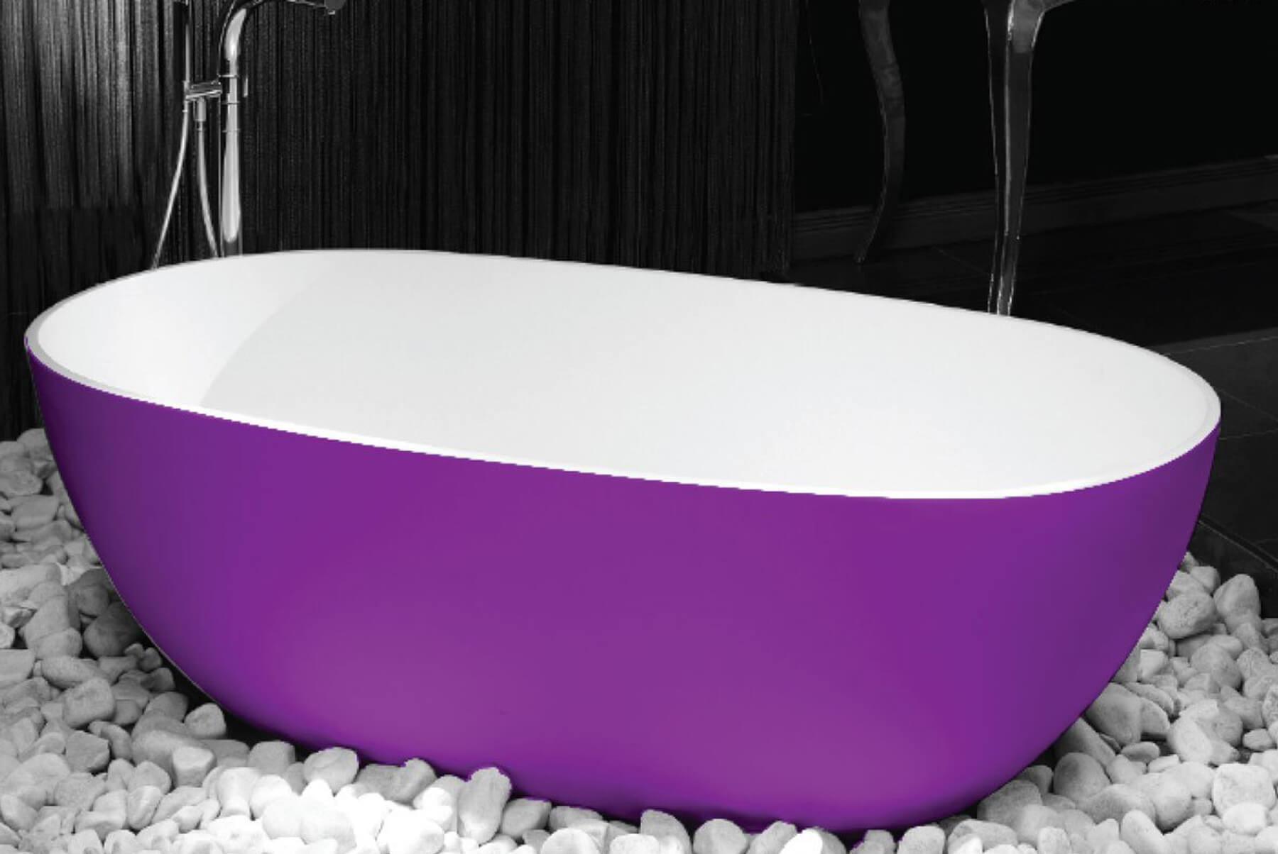 Bath-Tubs-WATERS-CLOUD-BATH-TUB-PURPLE-1800x1204