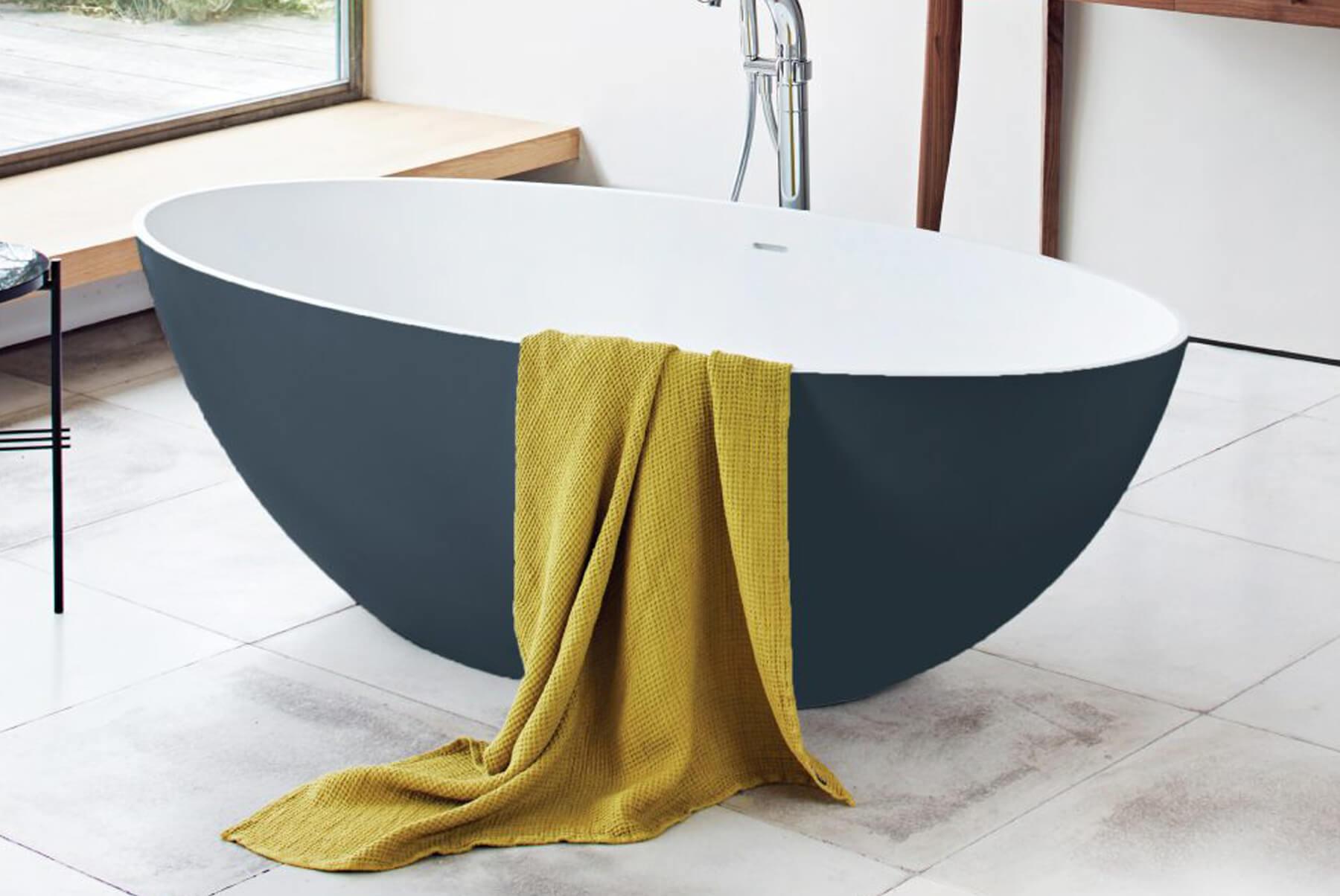 Bath-Tubs-WATERS-ELLIPSE-BATH-TUB-GREY-1800x1204