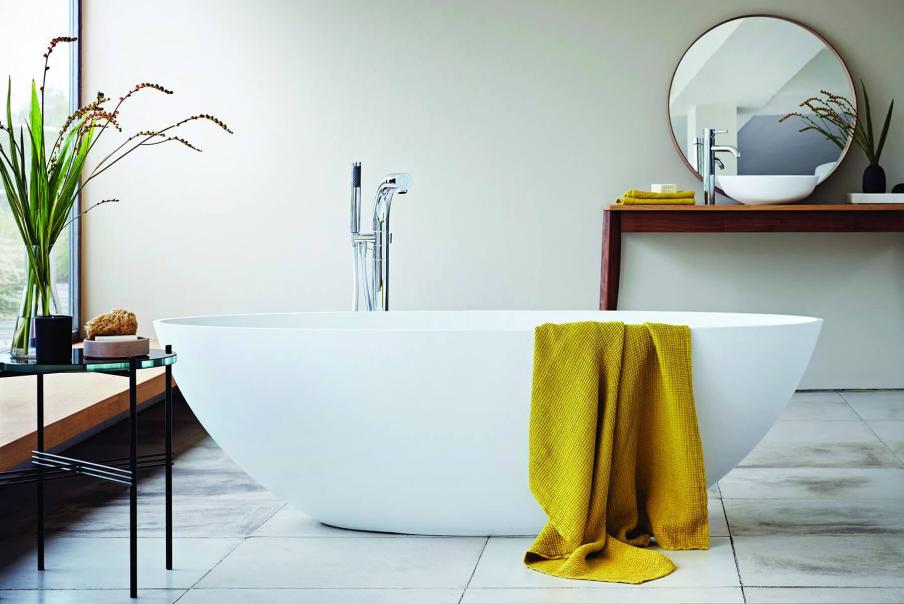 Bath-Tubs-WATERS-ELLIPSE-BATH-TUB-MAIN-1800x1204