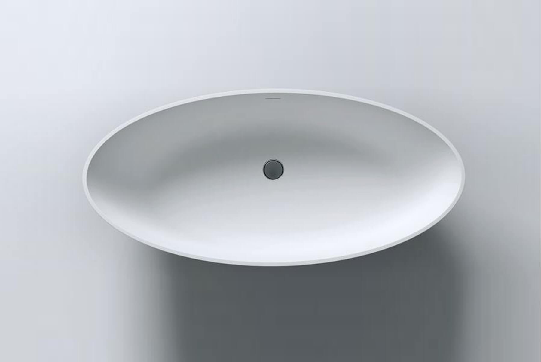 Bath-Tubs-WATERS-ELLIPSE-BATH-TUB-OVERHEAD-1800x1204
