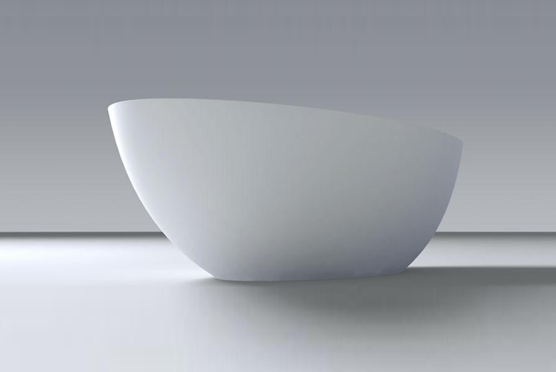 Bath-Tubs-WATERS-ELLIPSE-BATH-TUB-UNDER-1800x1204 (1)