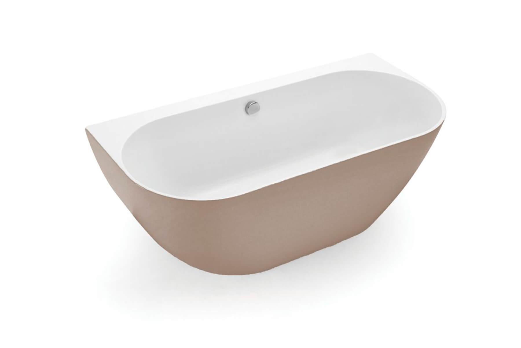 Bath-Tubs-WATERS-LOCHE-BTW-CUSTOM-COLOUR-STONE-1800x1204