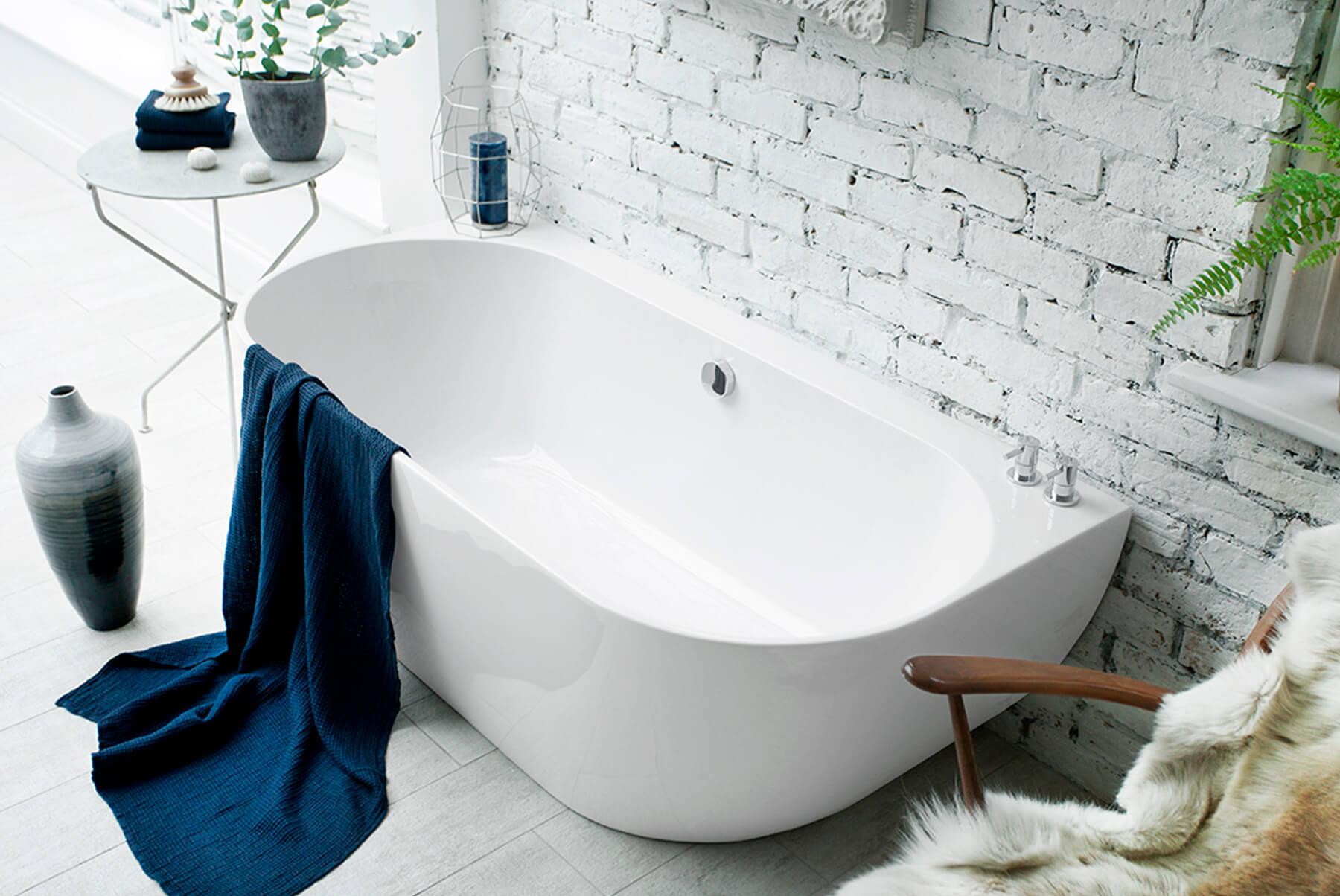 Bath-Tubs-WATERS-LOCHE-BTW-LIFESTYLE-2-1800x1204