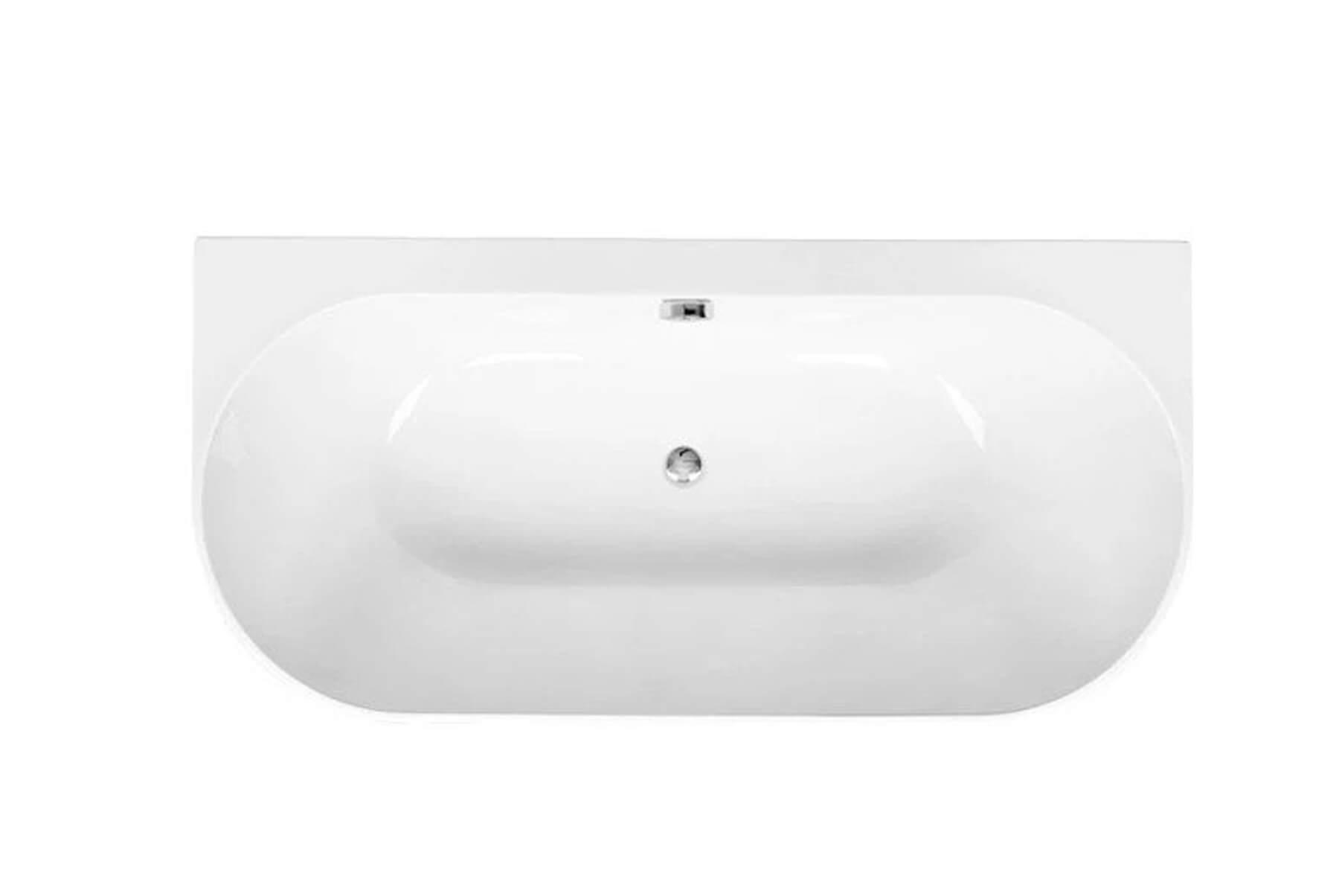 Bath-Tubs-WATERS-LOCHE-BTW-OVERHEAD-1800x1204