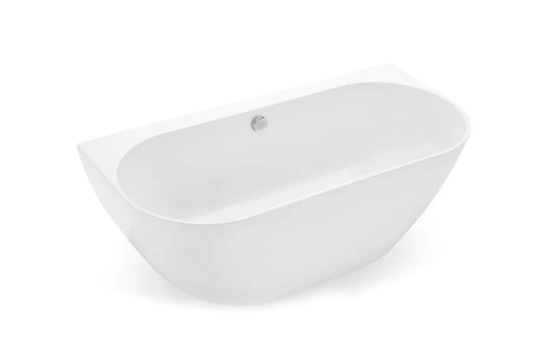 Bath-Tubs-WATERS-LOCHE-BTW-SIDE-1800x1204