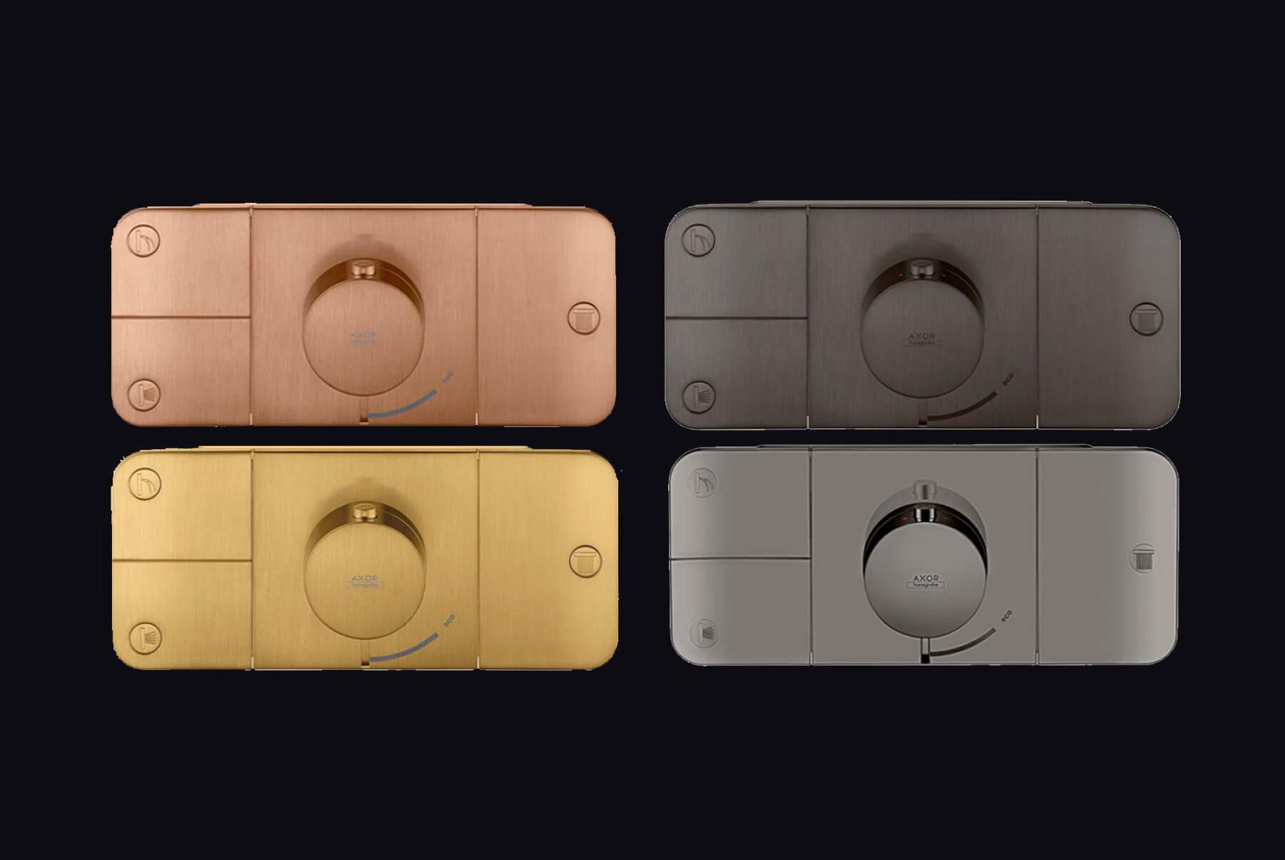 Brassware-AXOR-ONE-INSET-10-1800x1204