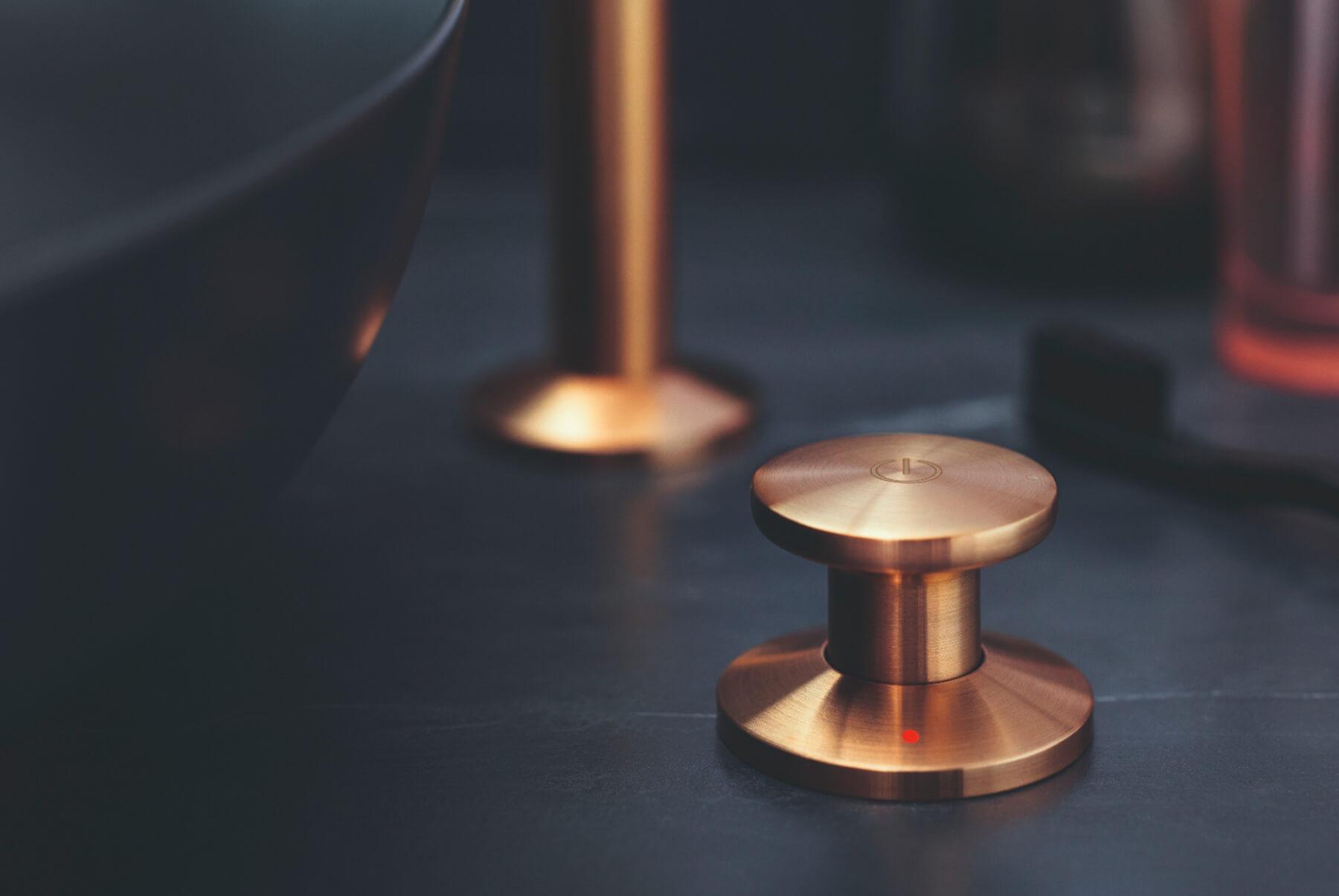 Brassware-AXOR-ONE-INSET-6-1800x1204