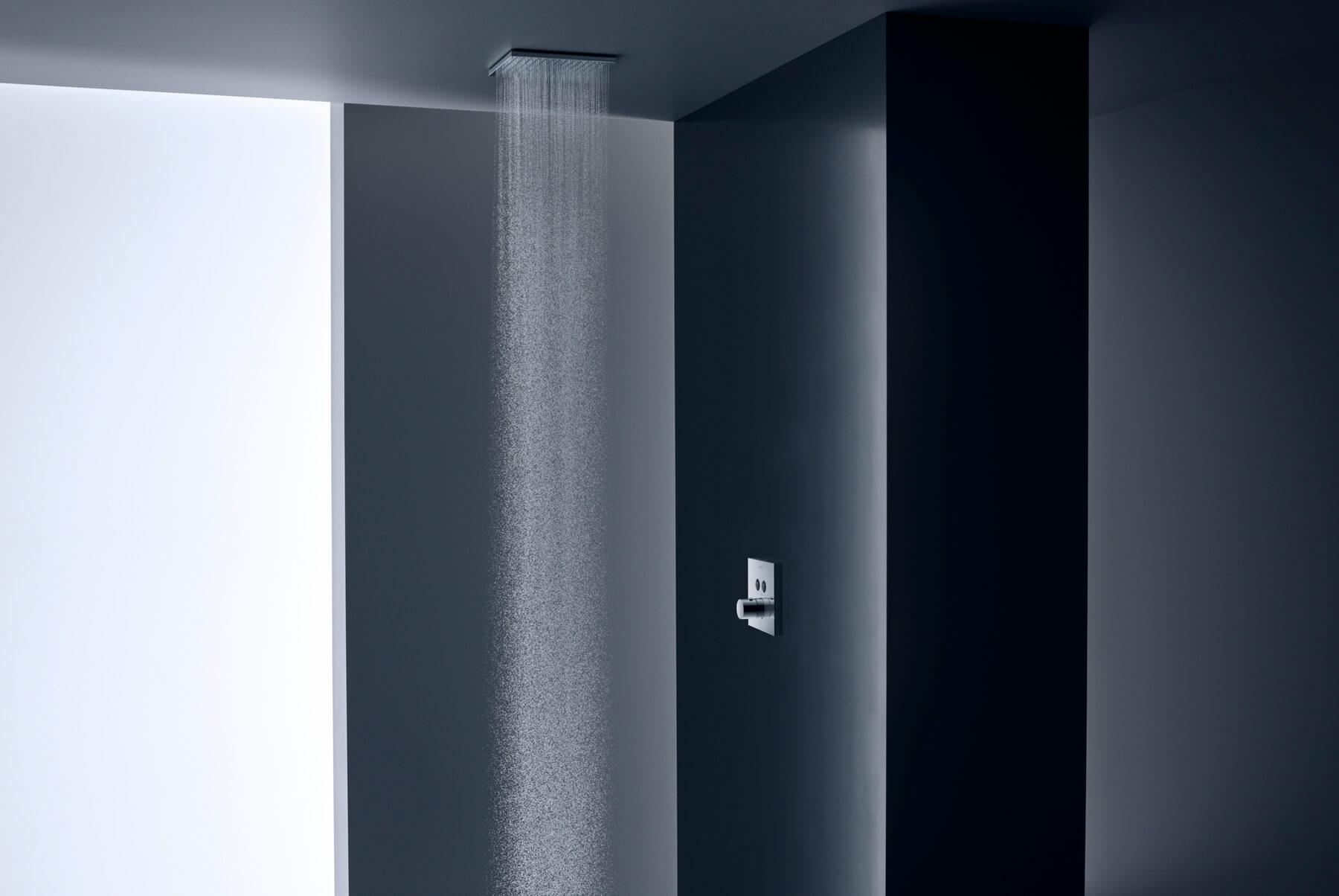 Brassware-AXOR-SHOWER-SELECT-INSET-1-1800x1204