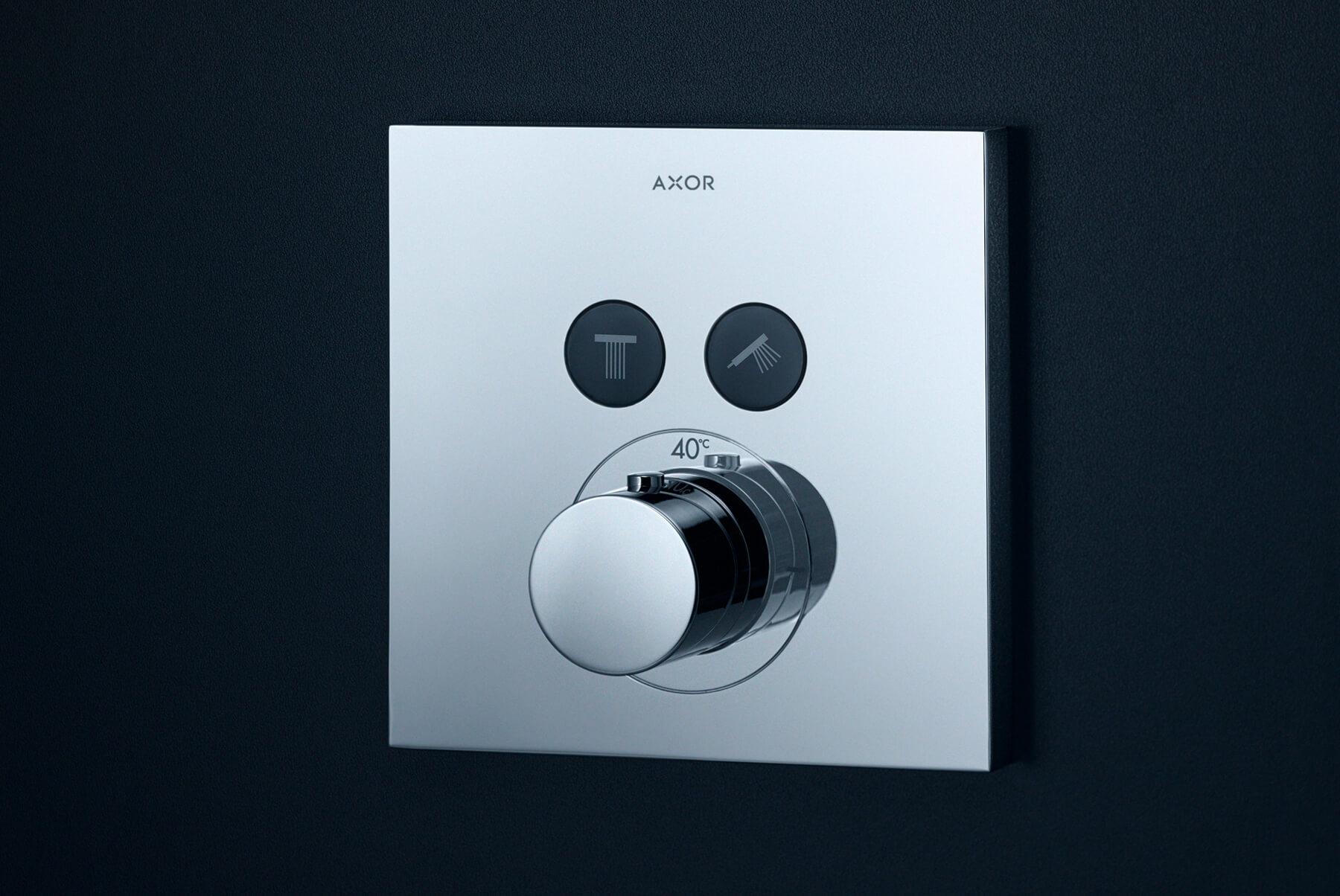Brassware-AXOR-SHOWER-SELECT-INSET-4-1800x1204