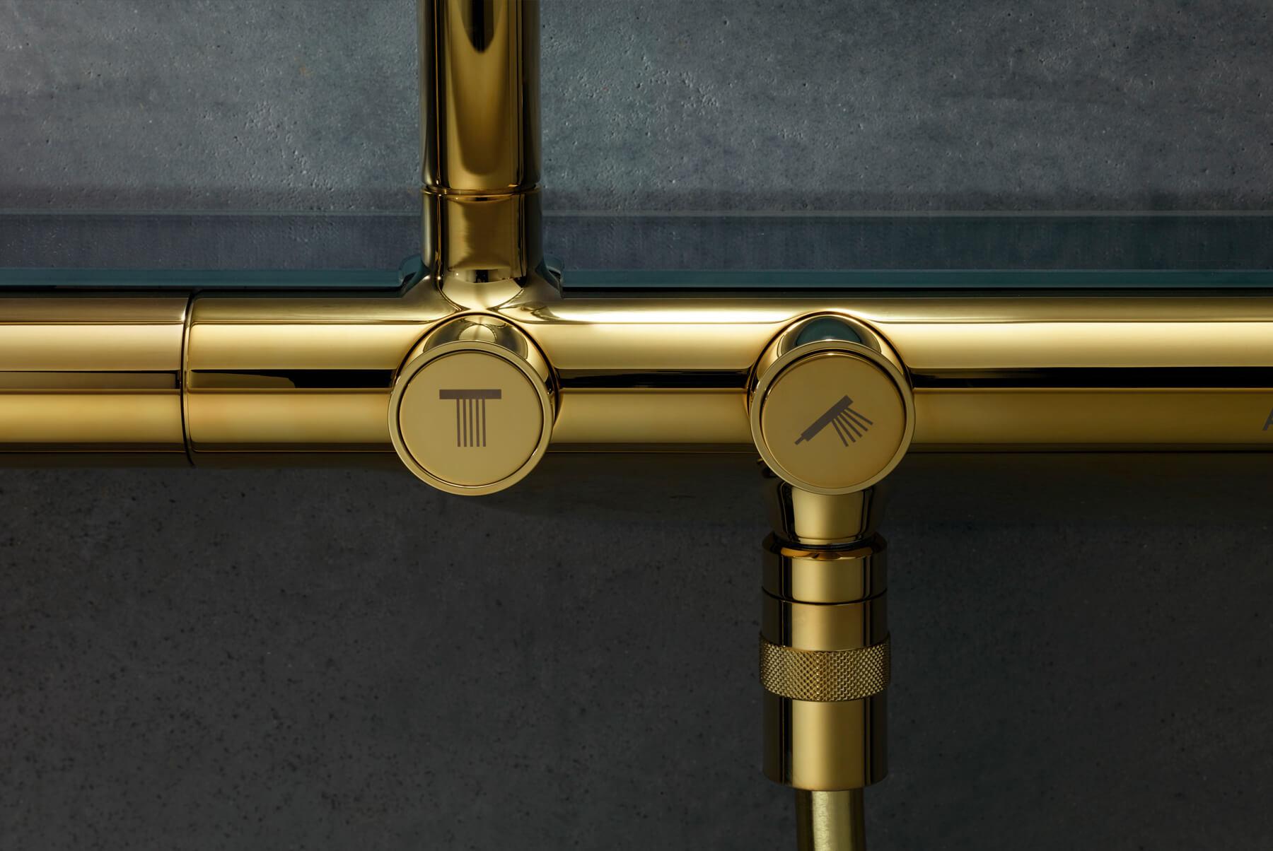 Brassware-AXOR-SHOWER-SOLUTIONS-INSET-10-1800x1204