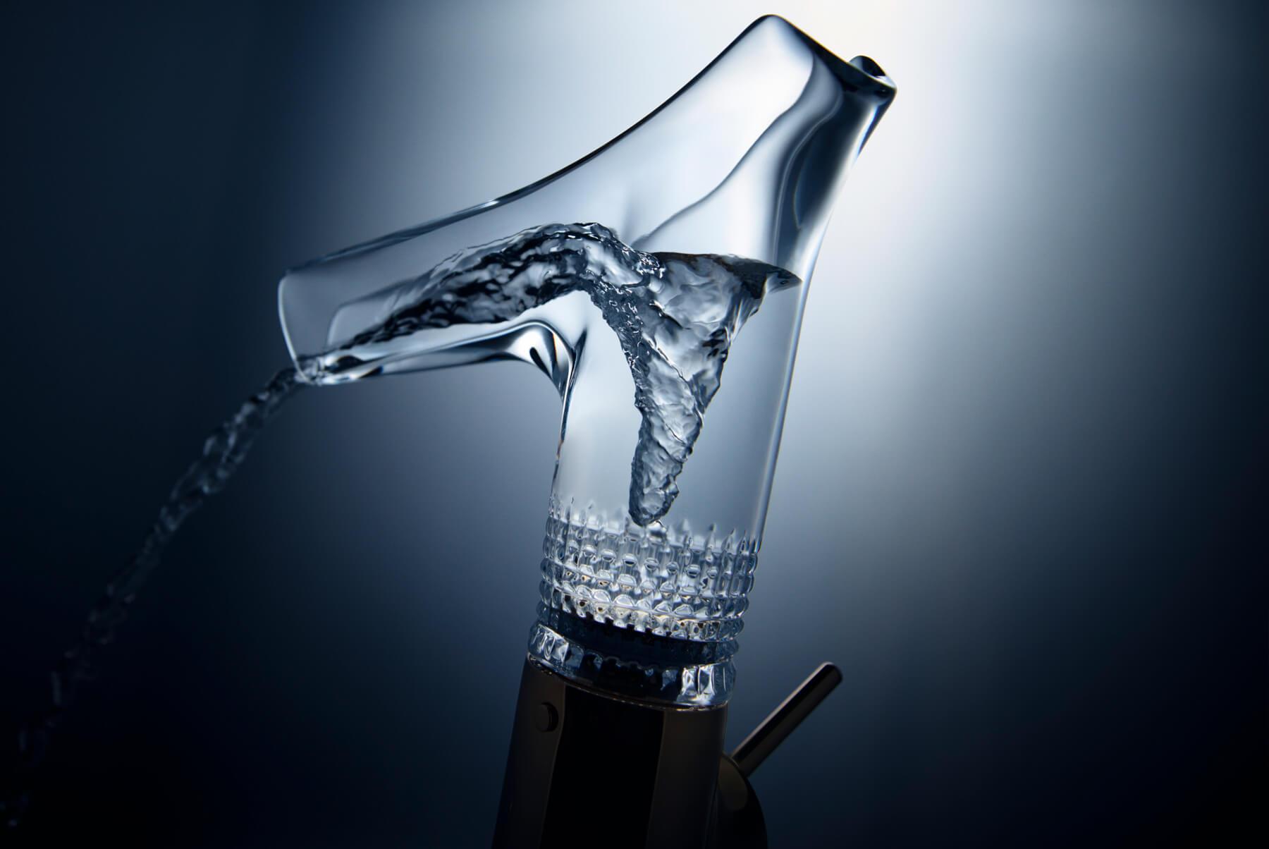 Brassware-AXOR-STARK-V-Inset-5-1800x1204