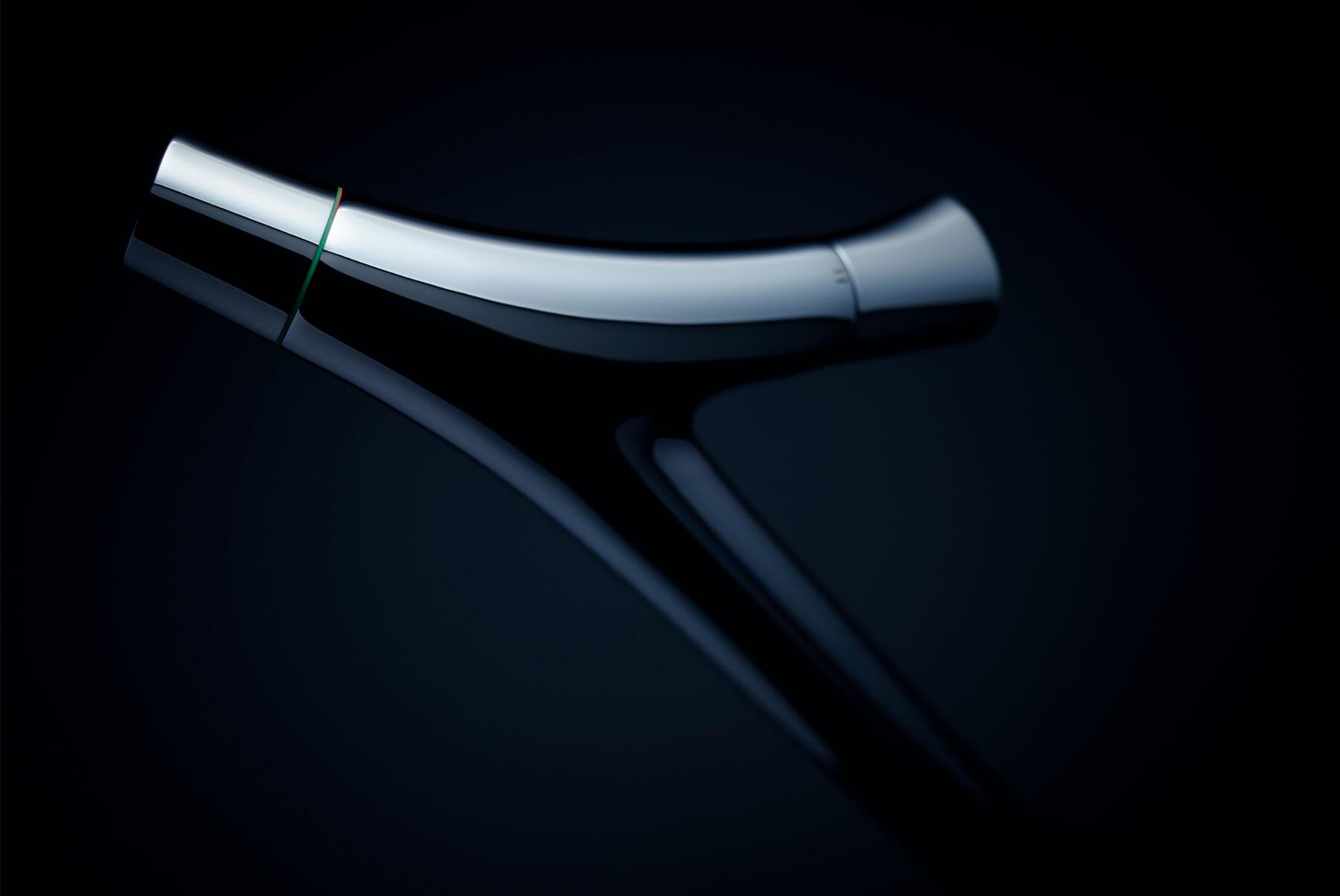 Brassware-AXOR-Stark-Organic-Inset-1-1800x1204