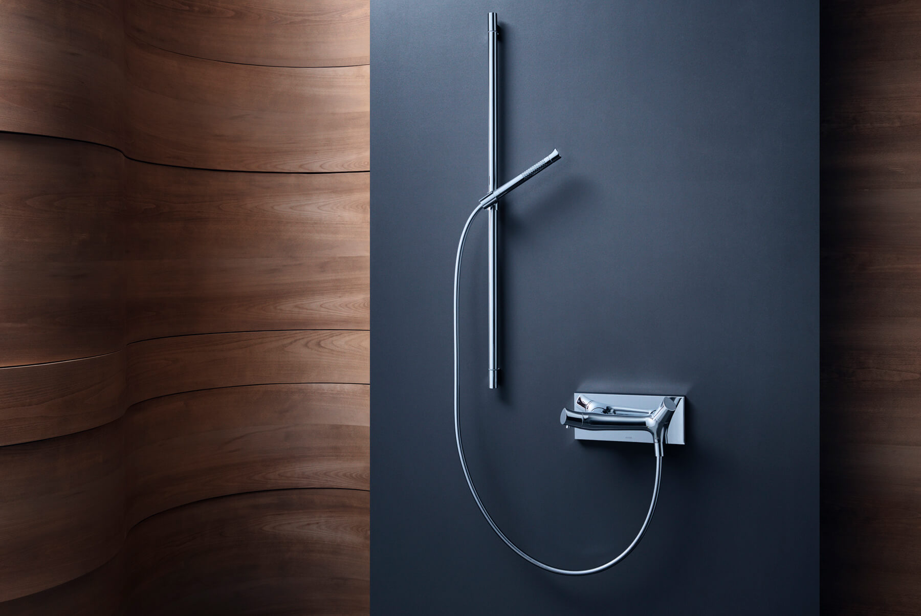 Brassware-AXOR-Stark-Organic-Inset-Shower-3-1800x1204