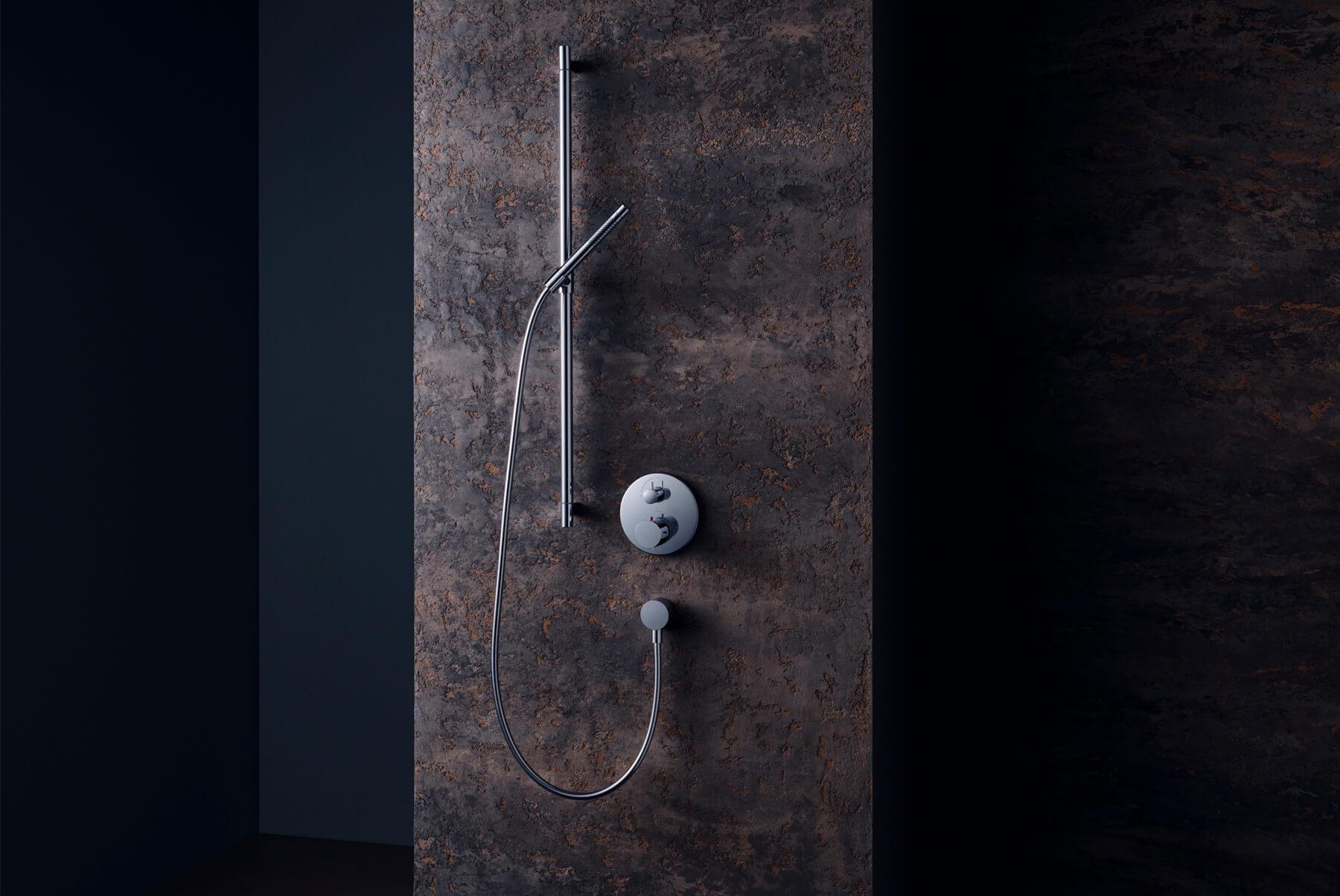 Brassware-AXOR-Stark-Organic-Inset-Shower-4-1800x1204