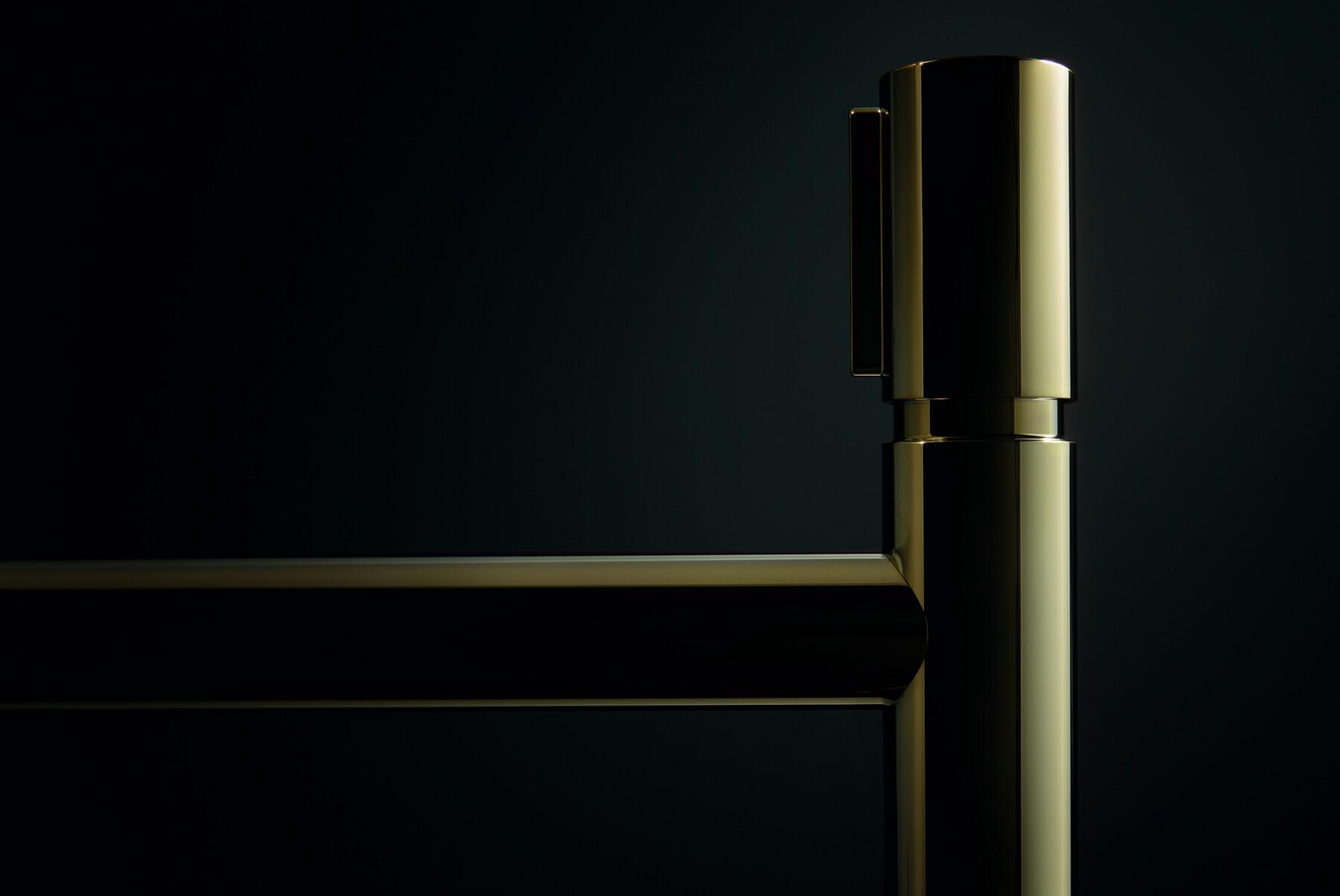 Brassware-AXOR-UNO-INSET-14-1800x1204