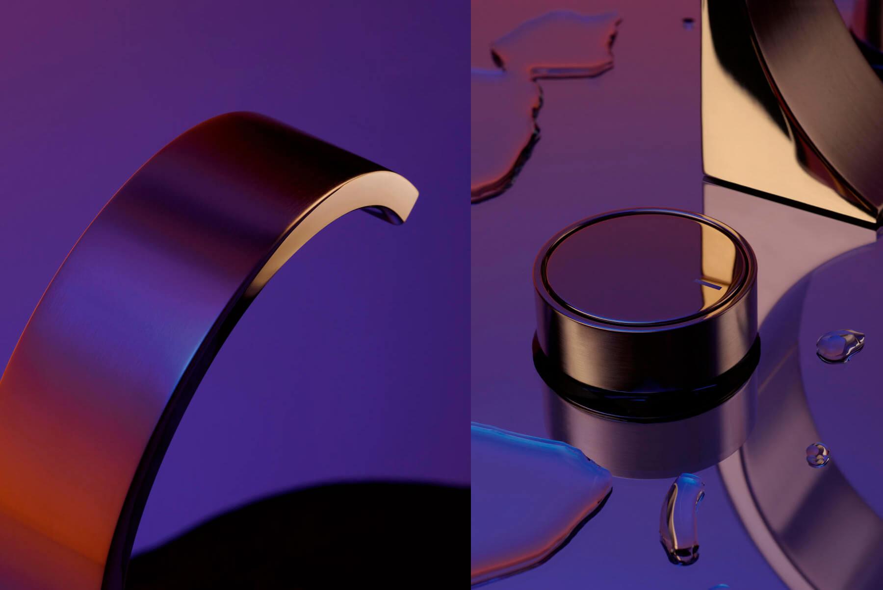 Brassware-DORNBRACHT-CYO-INSET-3-1800x1204