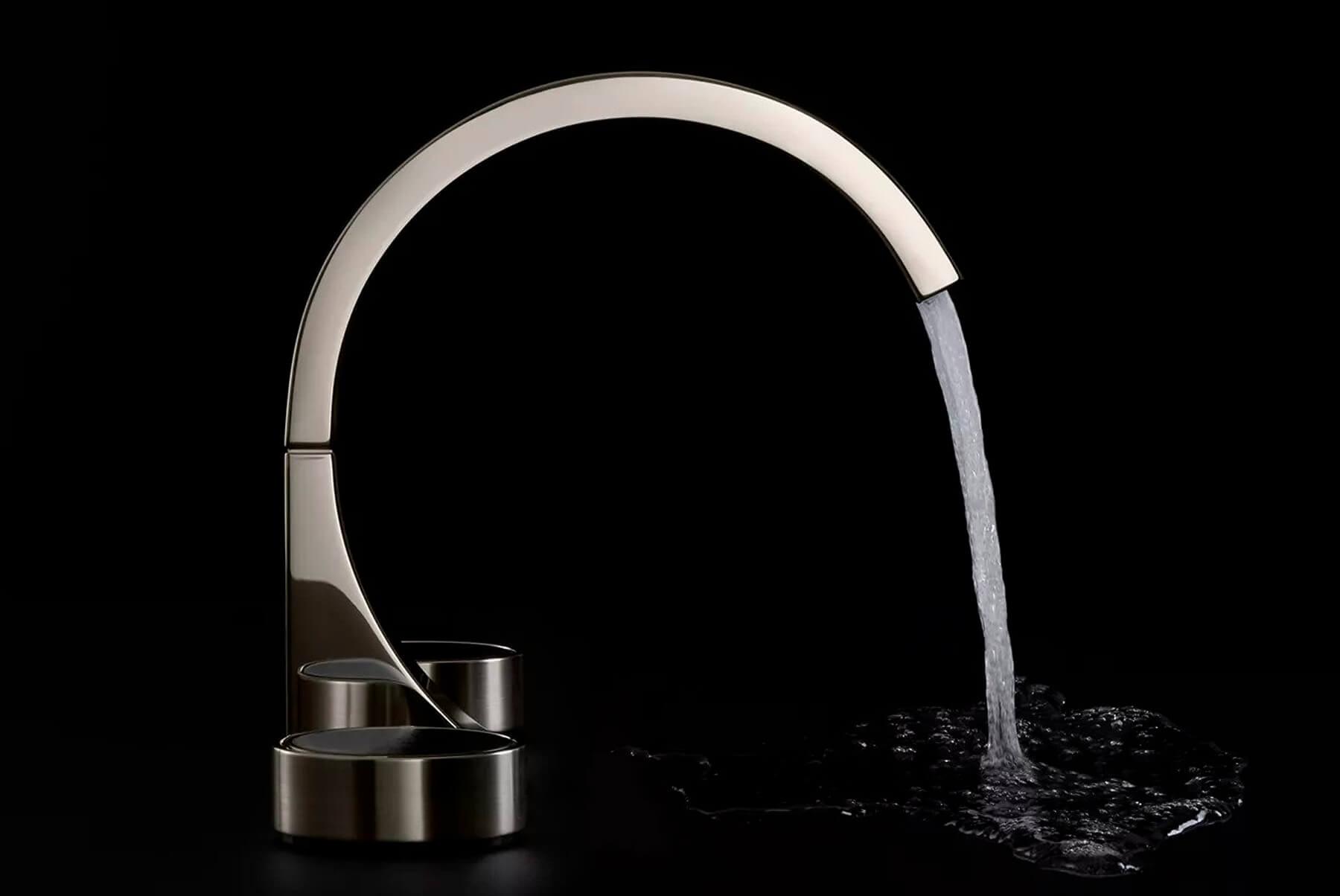 Brassware-DORNBRACHT-CYO-INSET-7-1800x1204