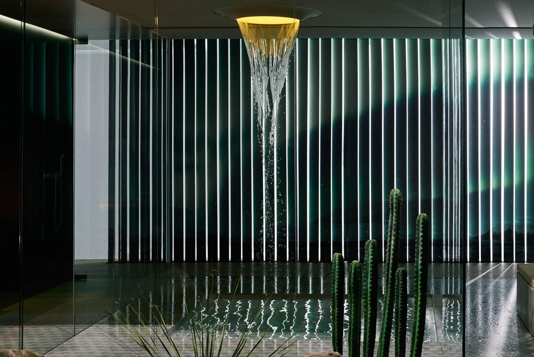 Brassware-Dornbracht-Aquamoon-Inset-3-1800x1204