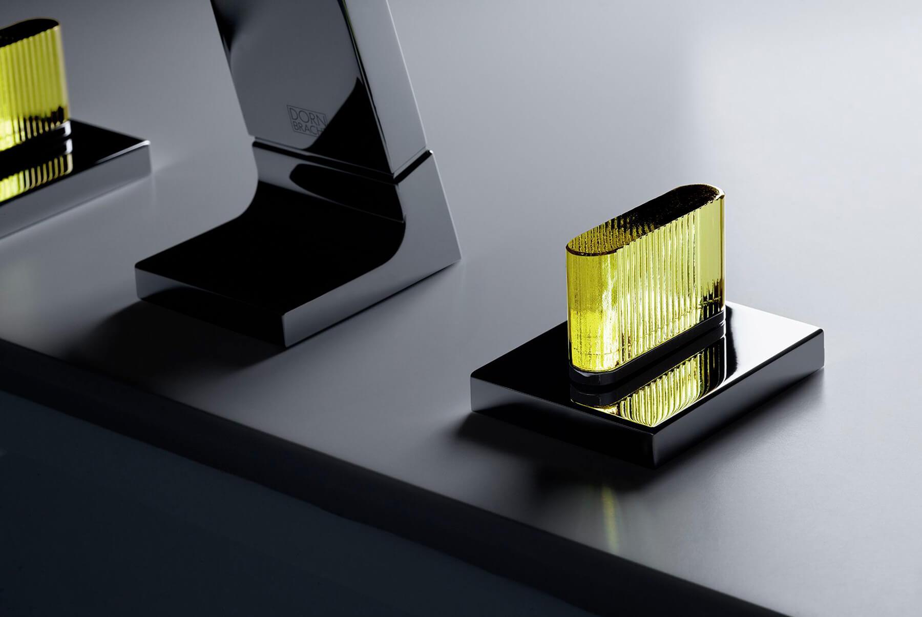 Brassware-Dornbracht-CL1-inset-7-1800x1204