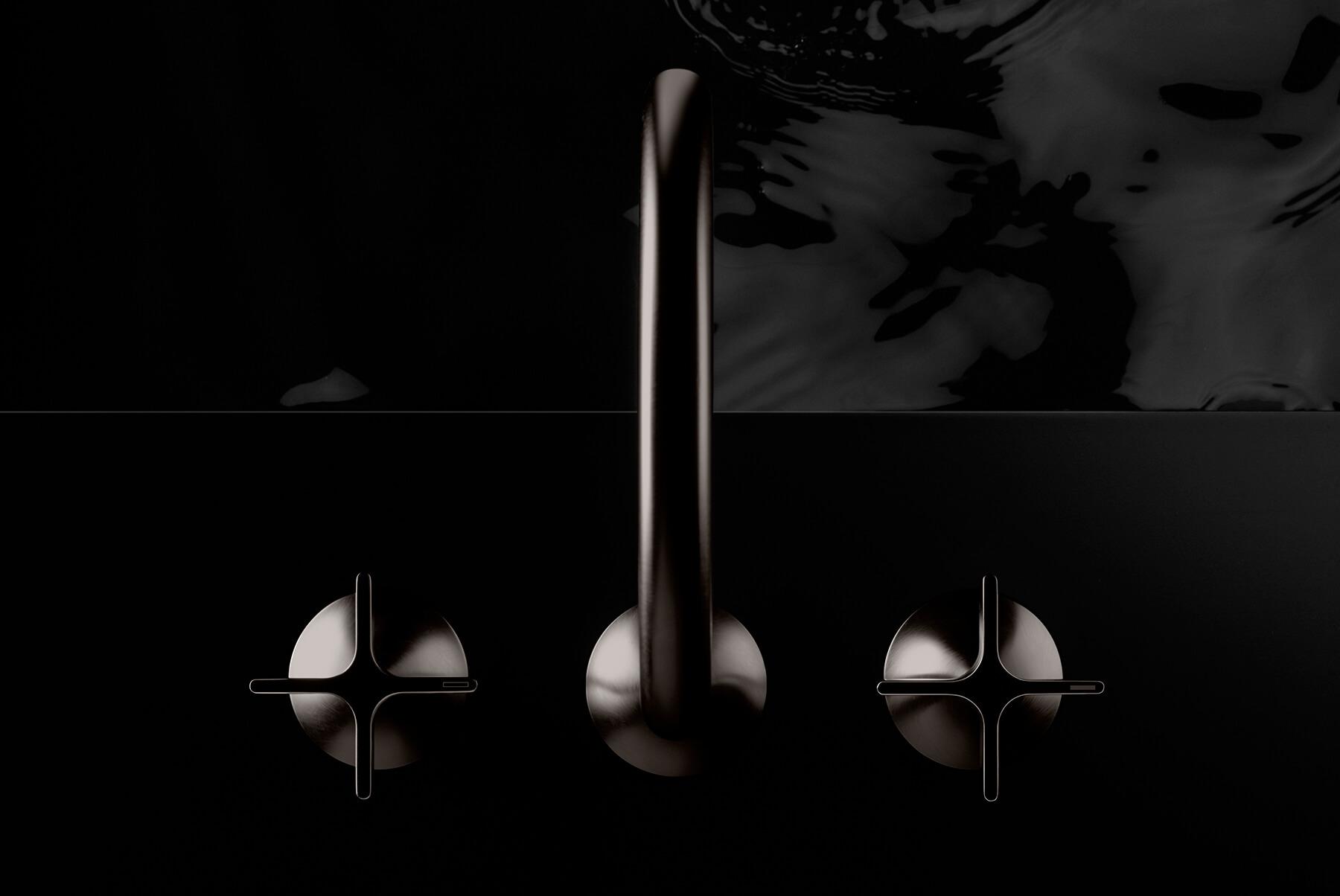 Brassware-Dornbracht-Vaia-Inset-2-1800x1204