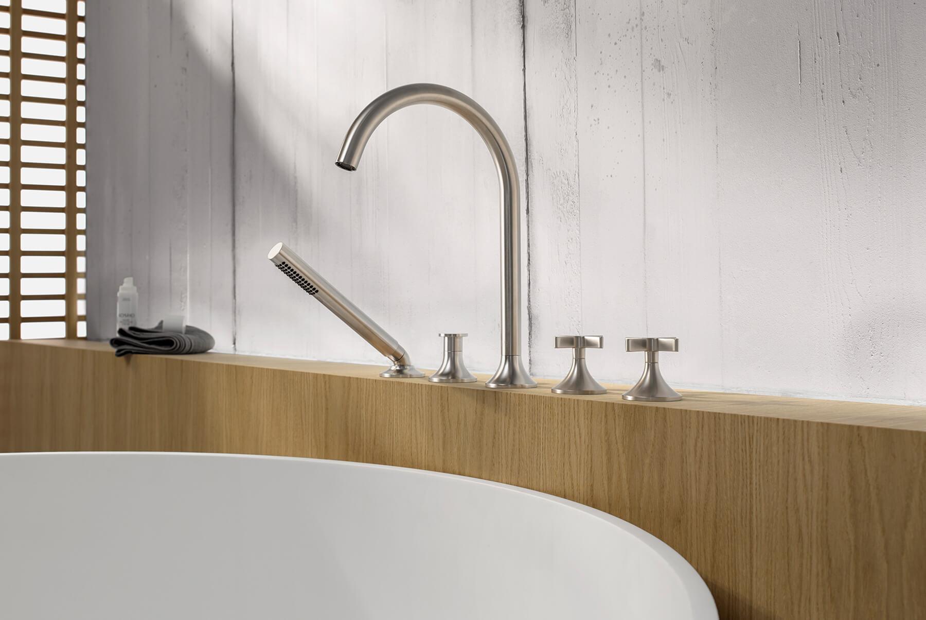 Brassware-Dornbracht-Vaia-Inset-4-1800x1204
