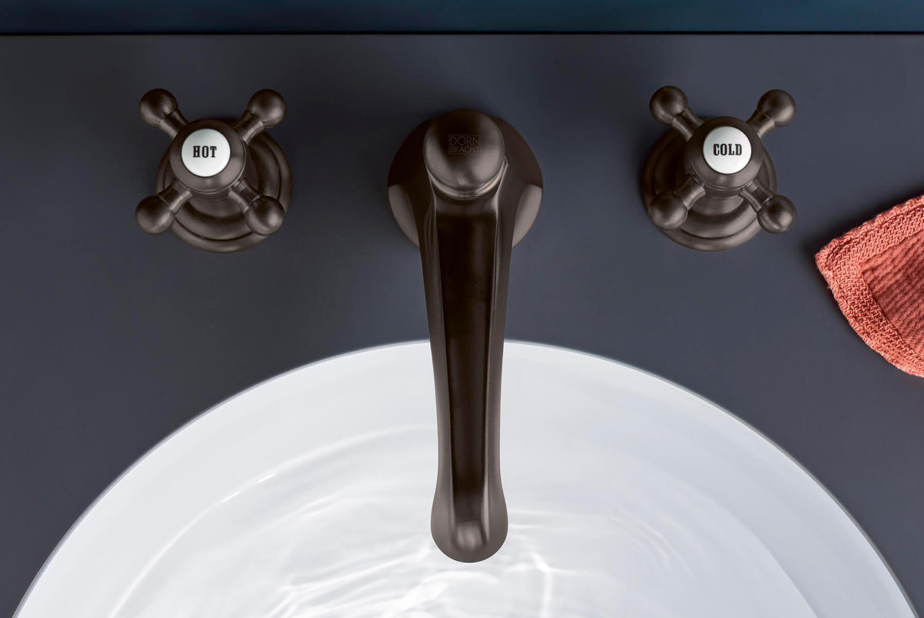 Brassware-Dornbracht-madison-inset-5-1800x1204