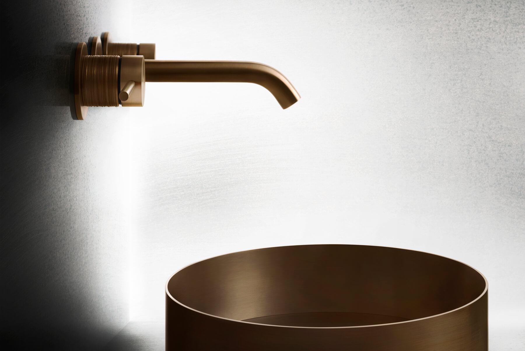 Brassware-GESSI-316-Inset-5-1800x1204