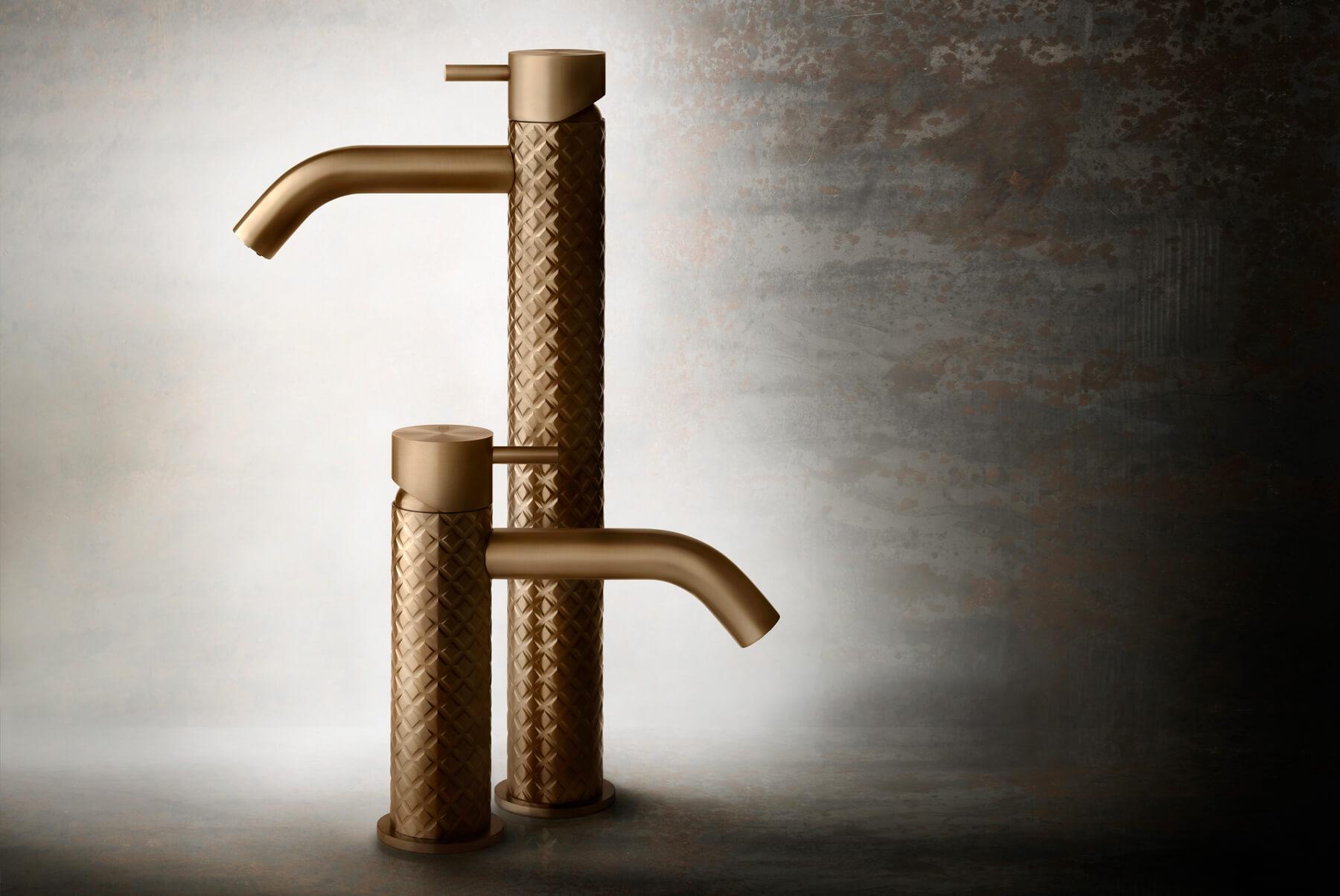 Brassware-GESSI-316-Inset-8-1800x1204