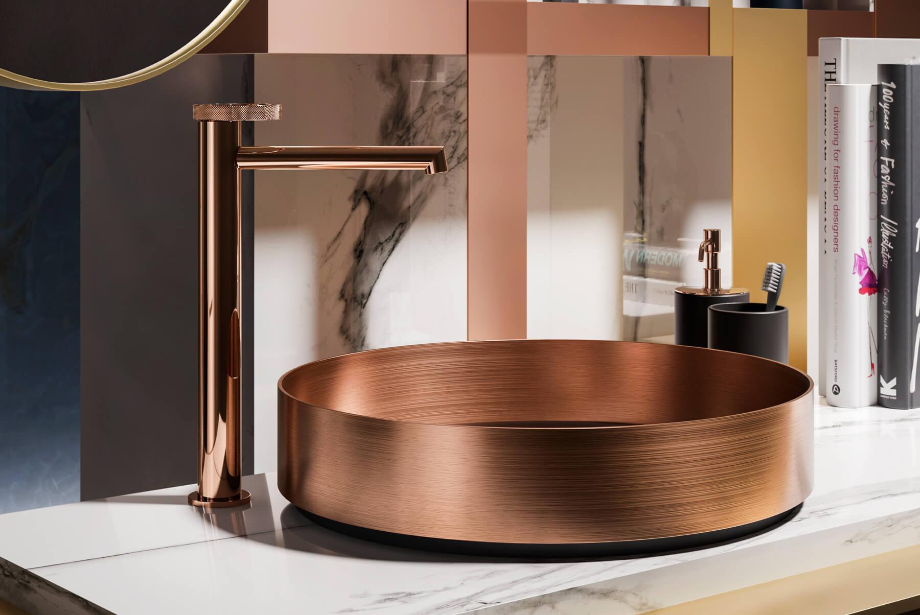 Brassware-GESSI-Anello-Inset-1-1800x1204