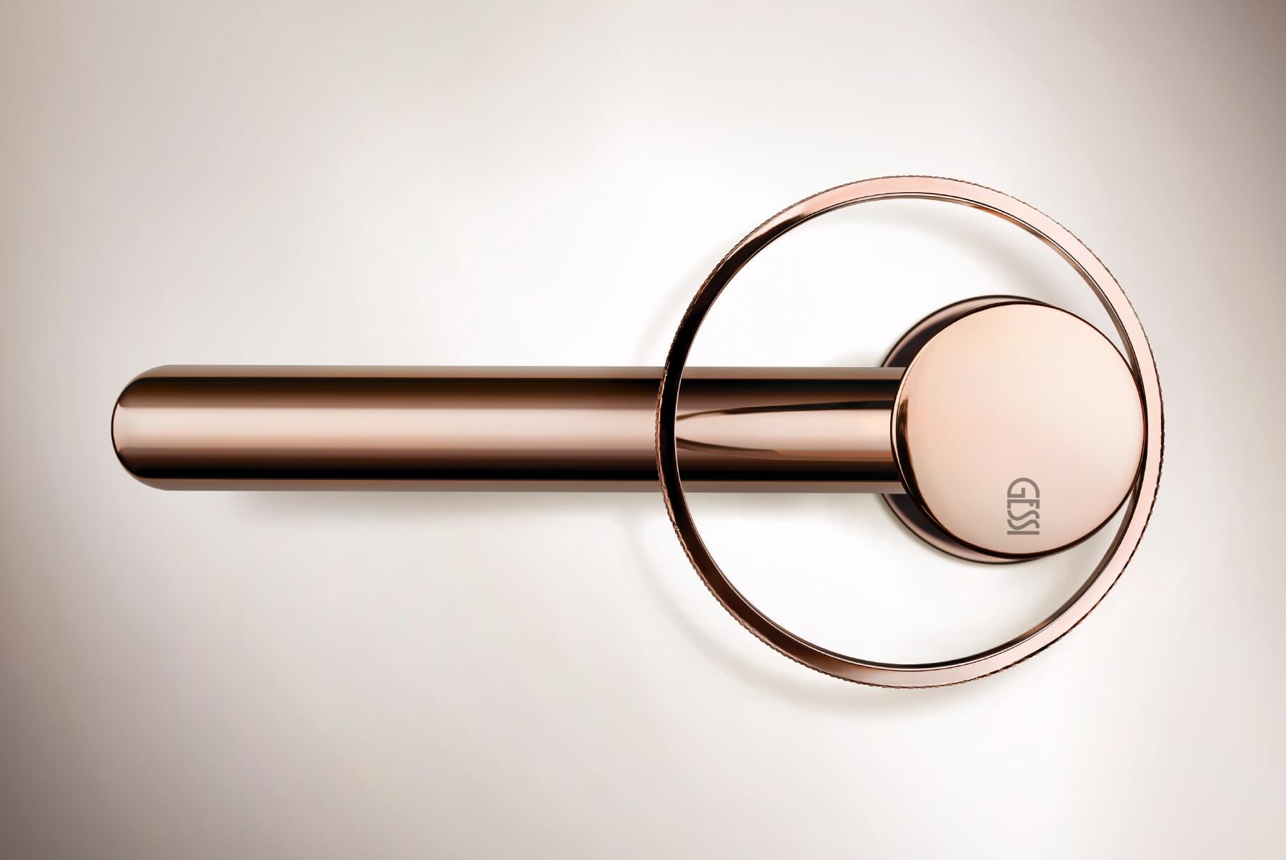 Brassware-GESSI-Anello-Inset-11-1800x1204