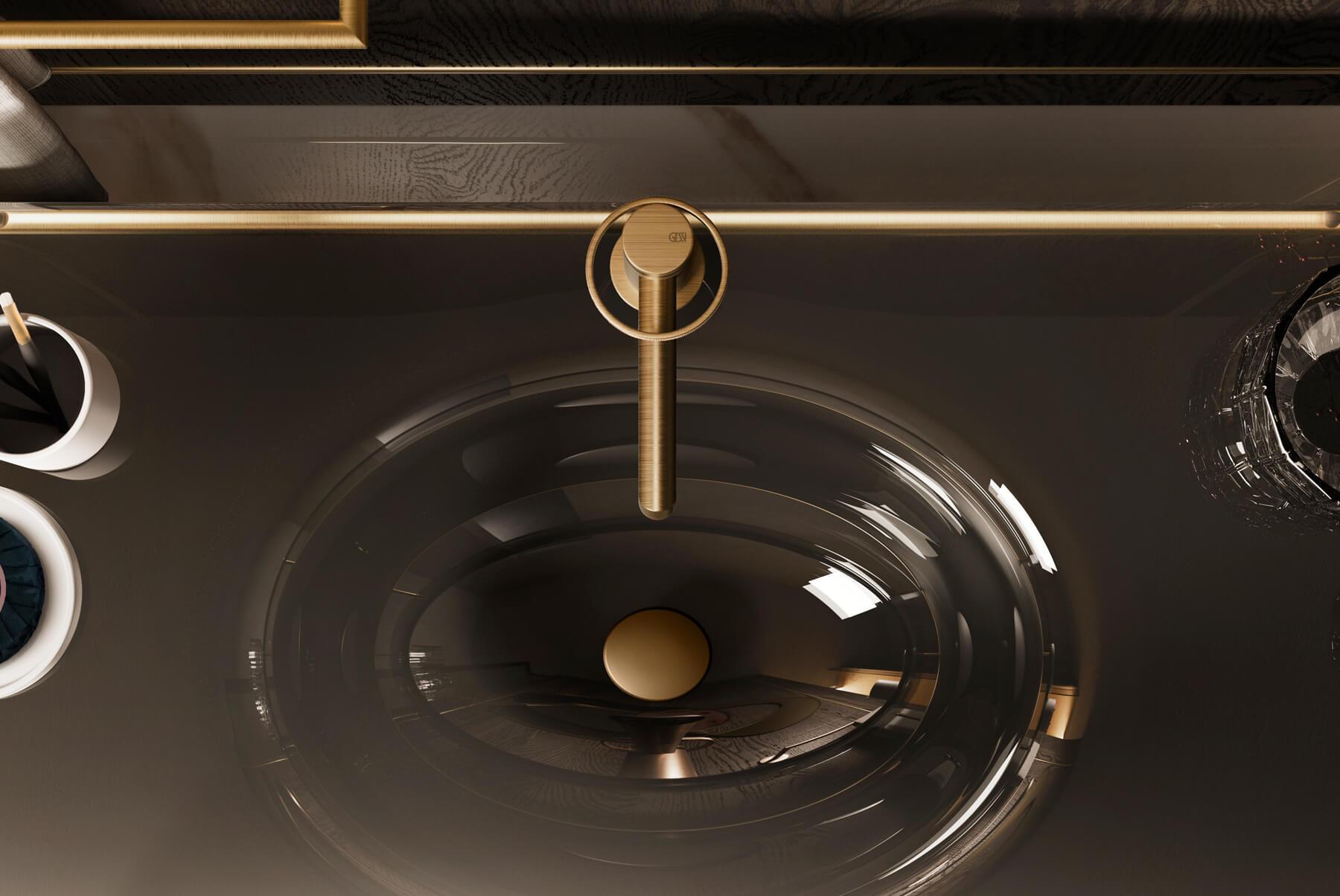 Brassware-GESSI-Anello-Inset-3-1800x1204