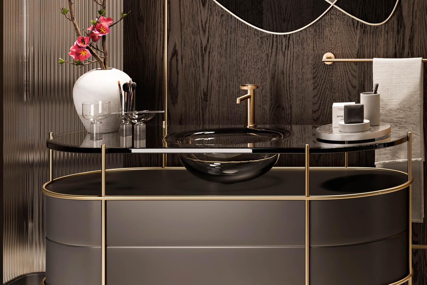 Brassware-GESSI-Anello-Inset-4-1800x1204