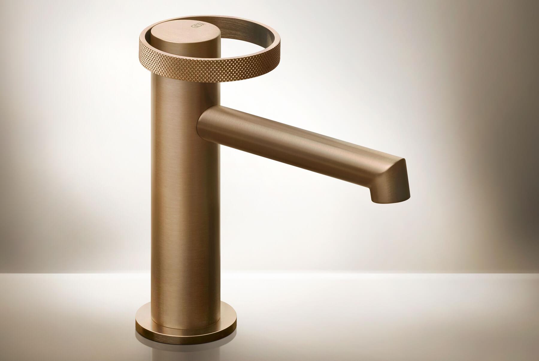 Brassware-GESSI-Anello-Inset-5-1800x1204