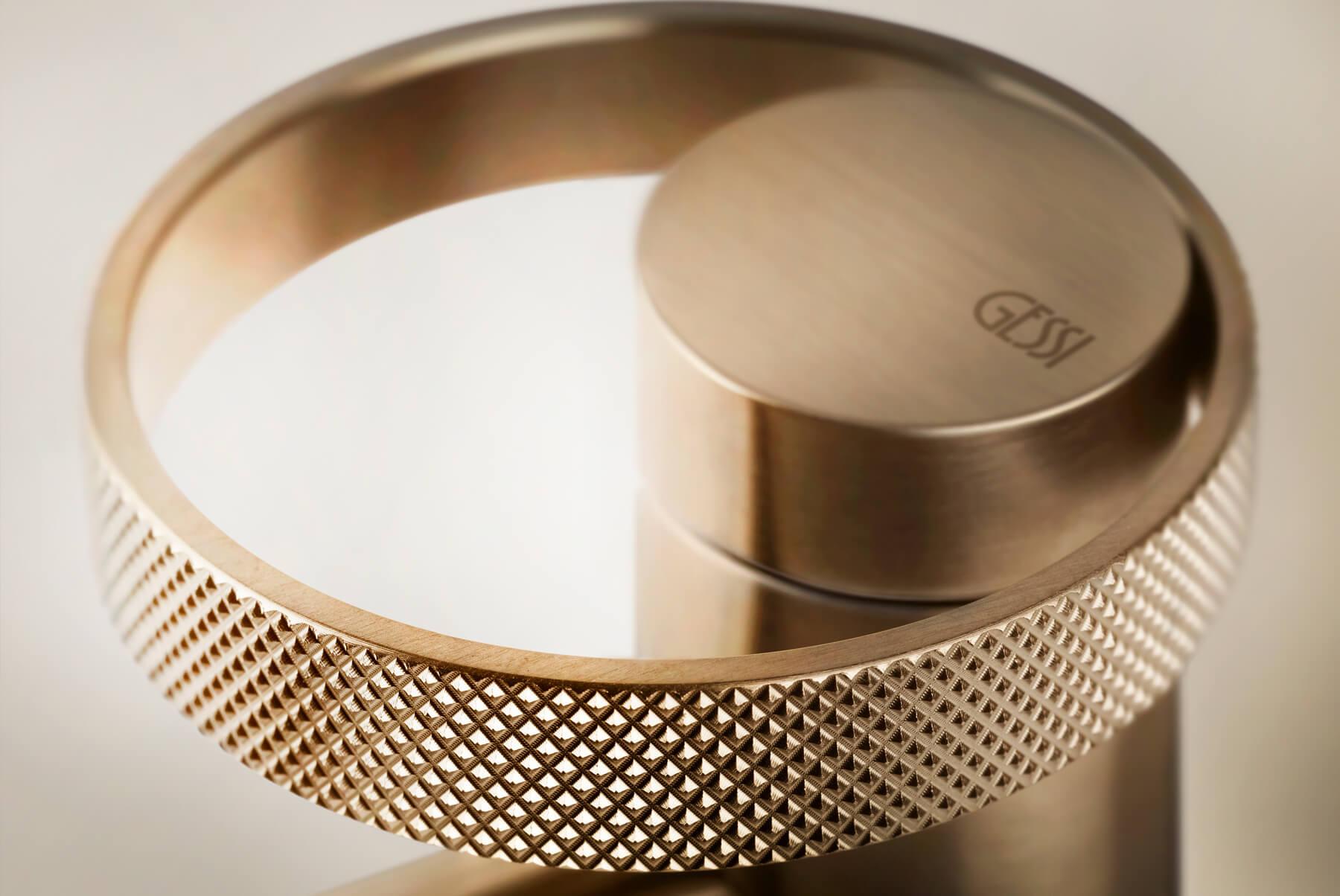Brassware-GESSI-Anello-Inset-6-1800x1204