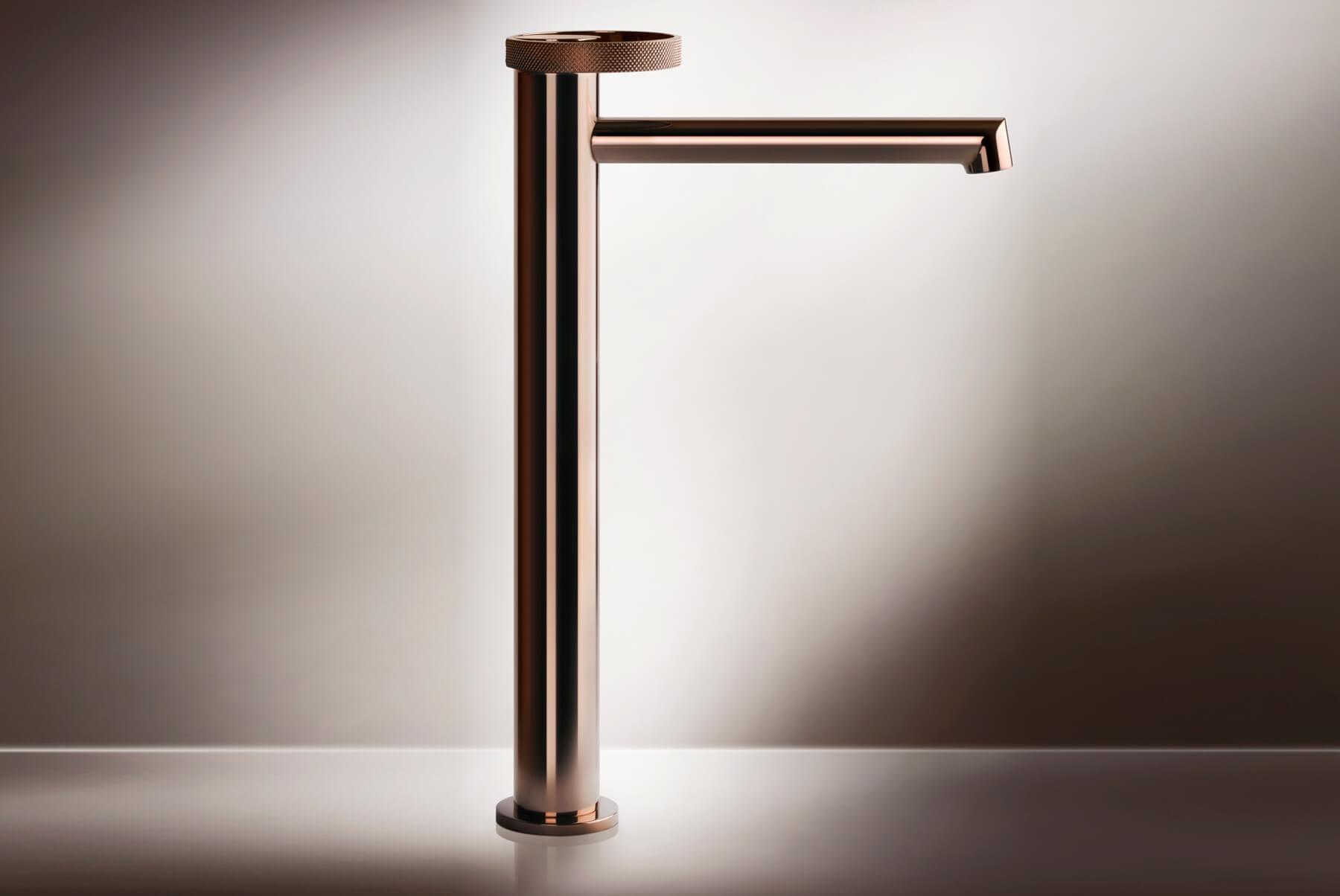 Brassware-GESSI-Anello-Inset-8-1800x1204