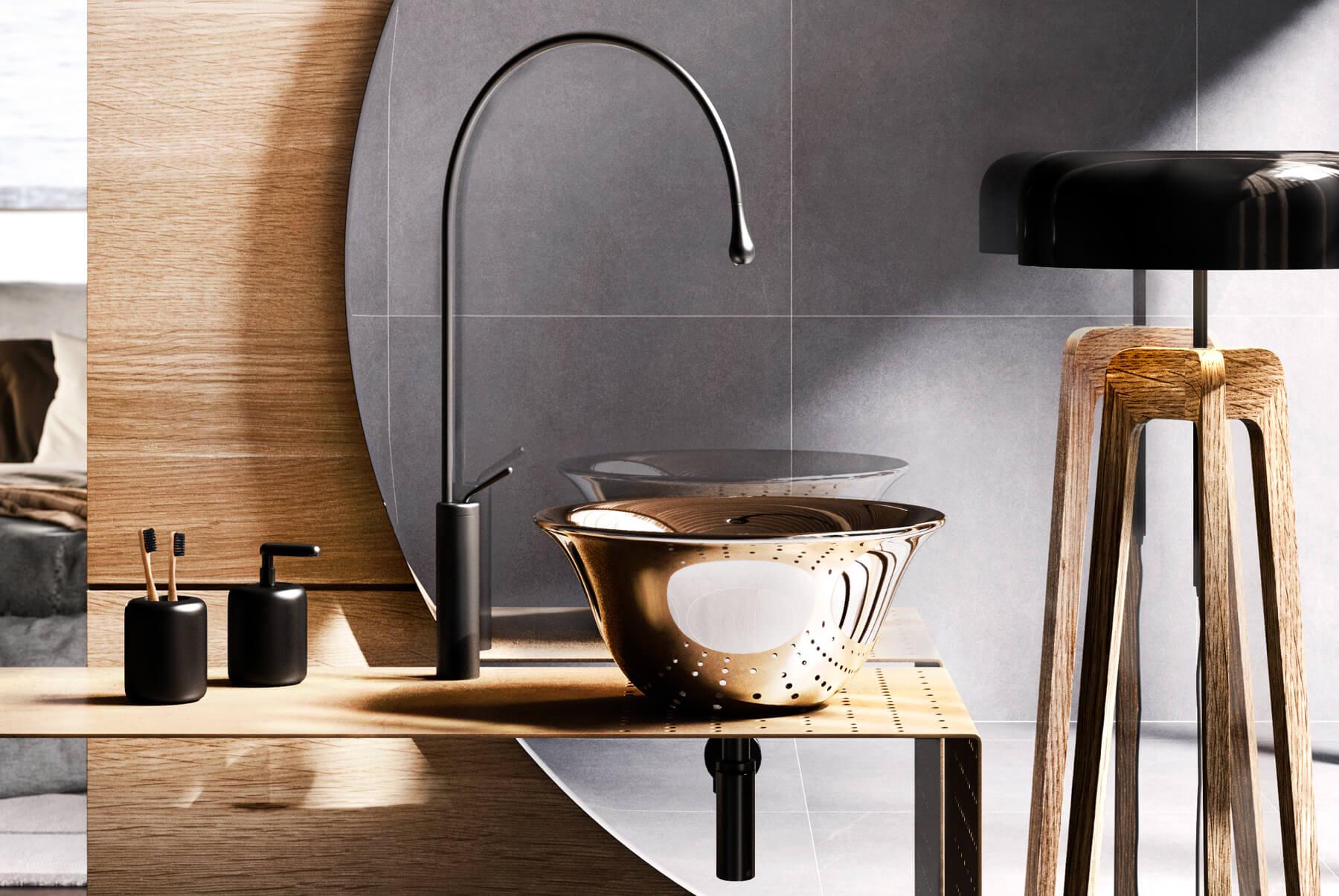 Brassware-GESSI-Goccia-insert-7-1800x1204