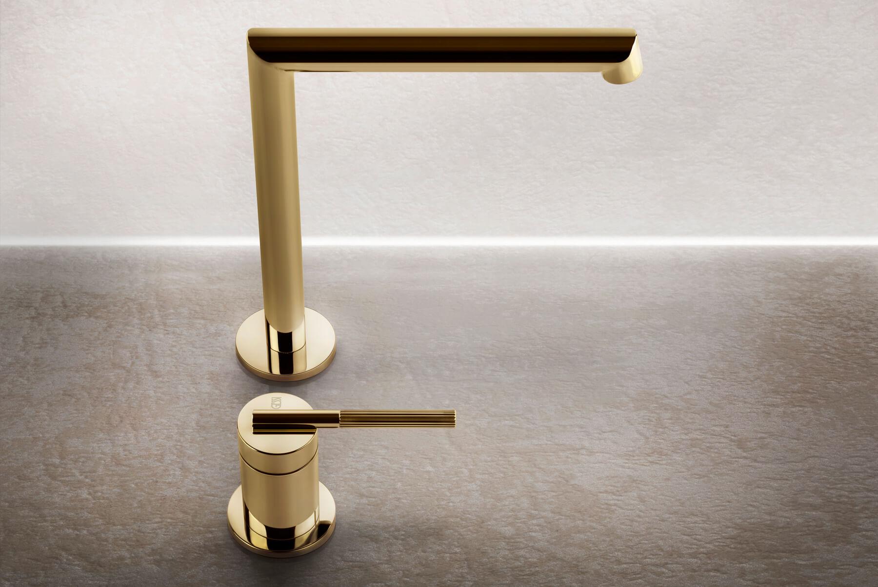 Brassware-GESSI-Ingranaggio-inset-1-1800x1204