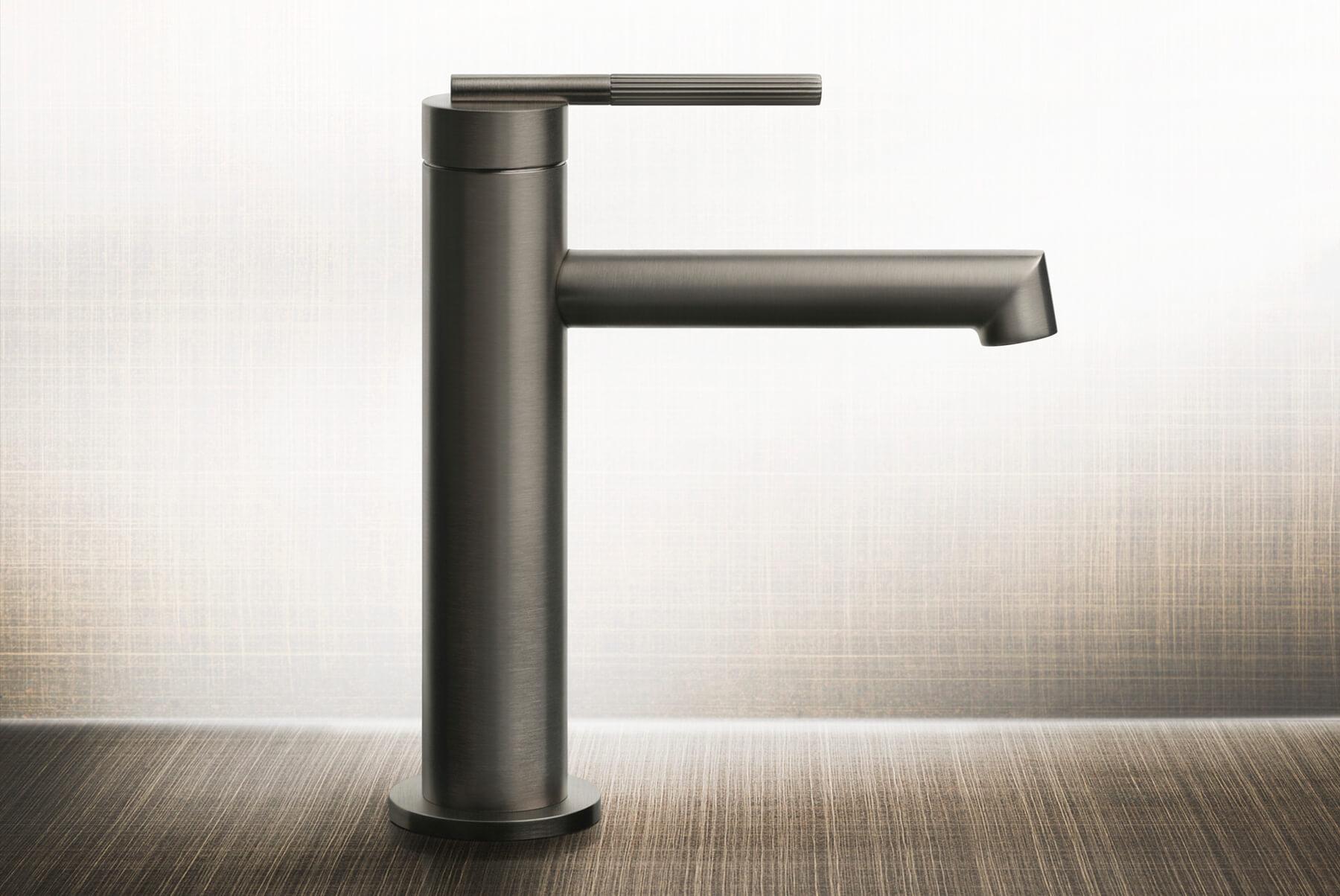 Brassware-GESSI-Ingranaggio-inset-3-1800x1204