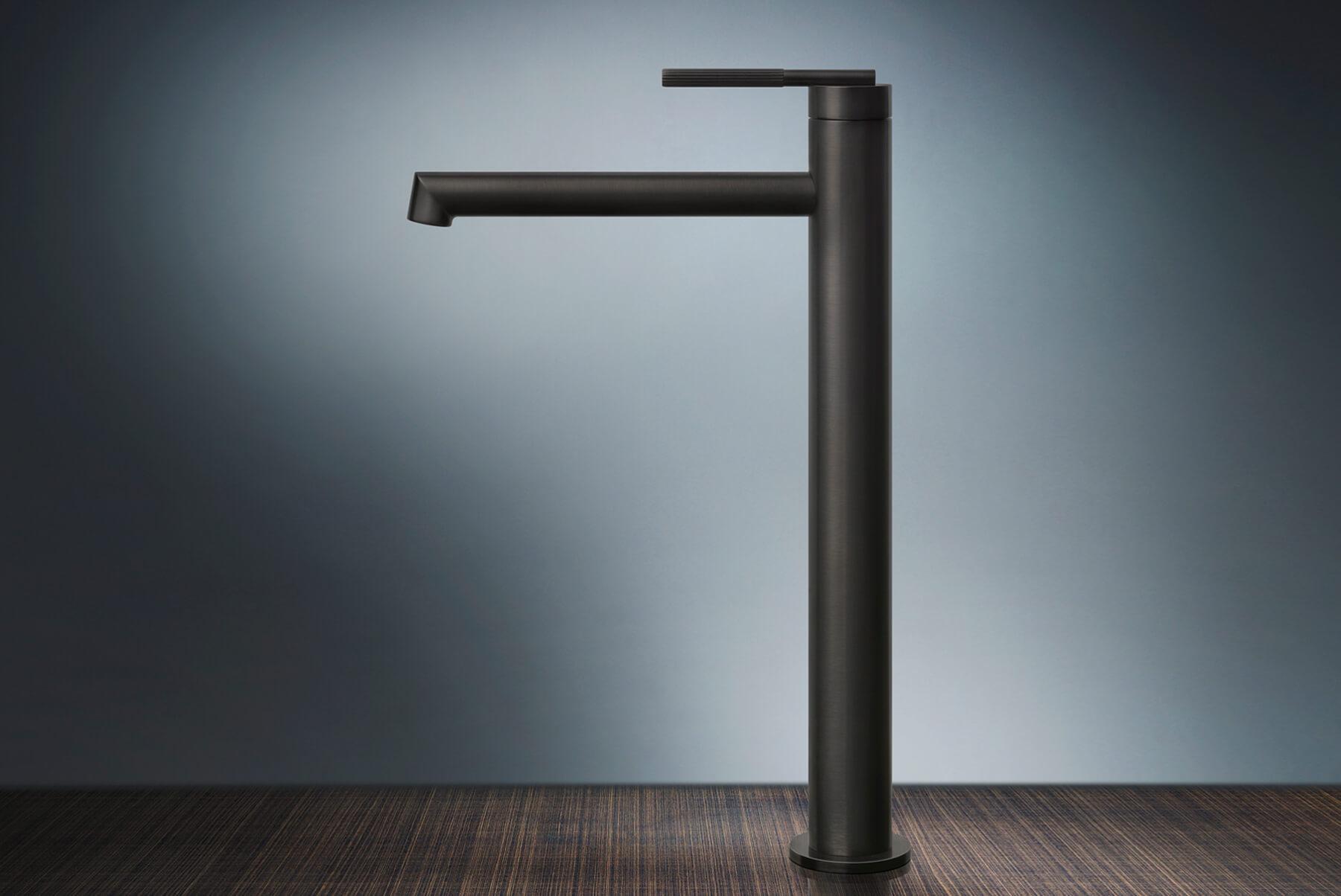 Brassware-GESSI-Ingranaggio-inset-5-1800x1204